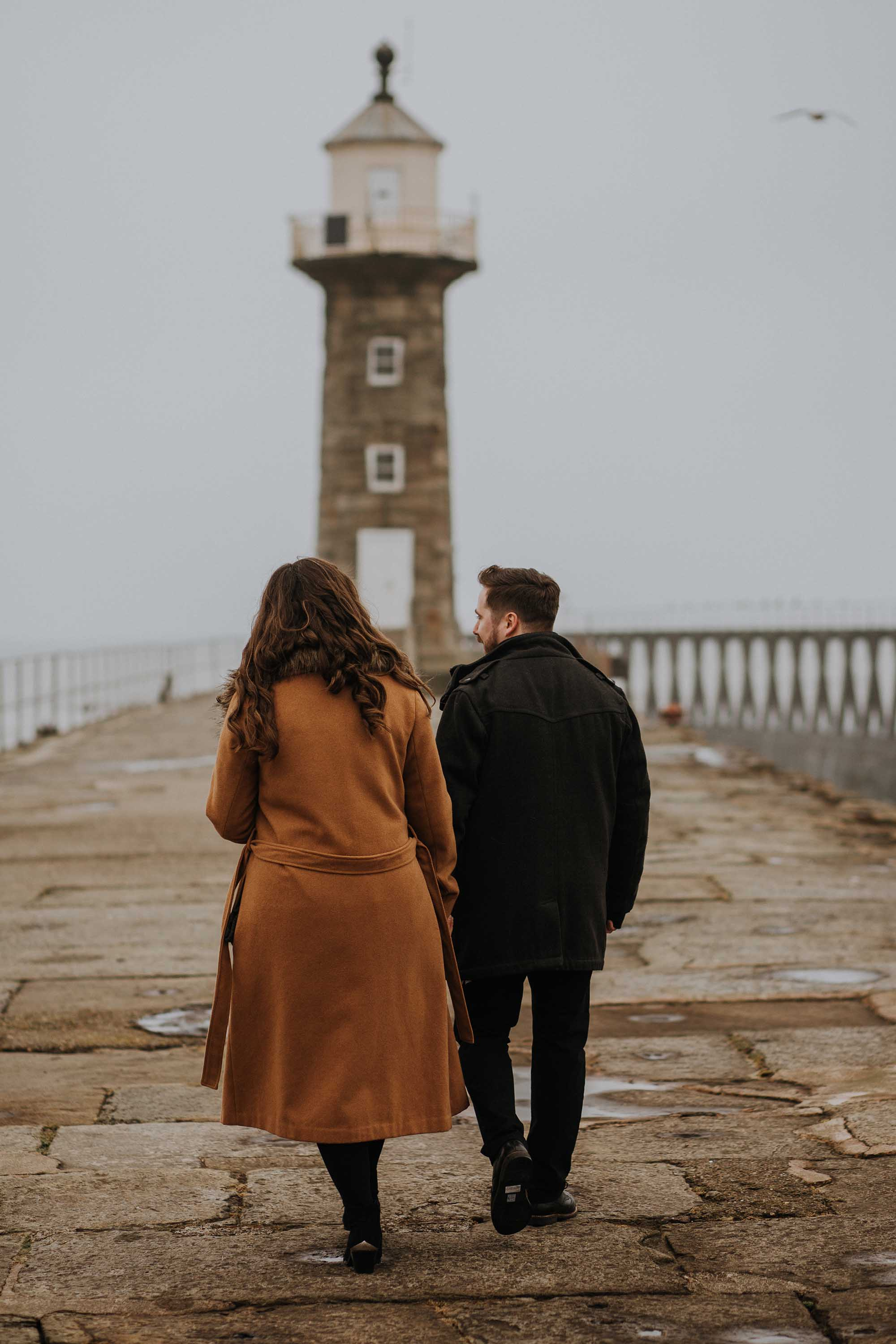 Whitby Engagement Photography (11).jpg