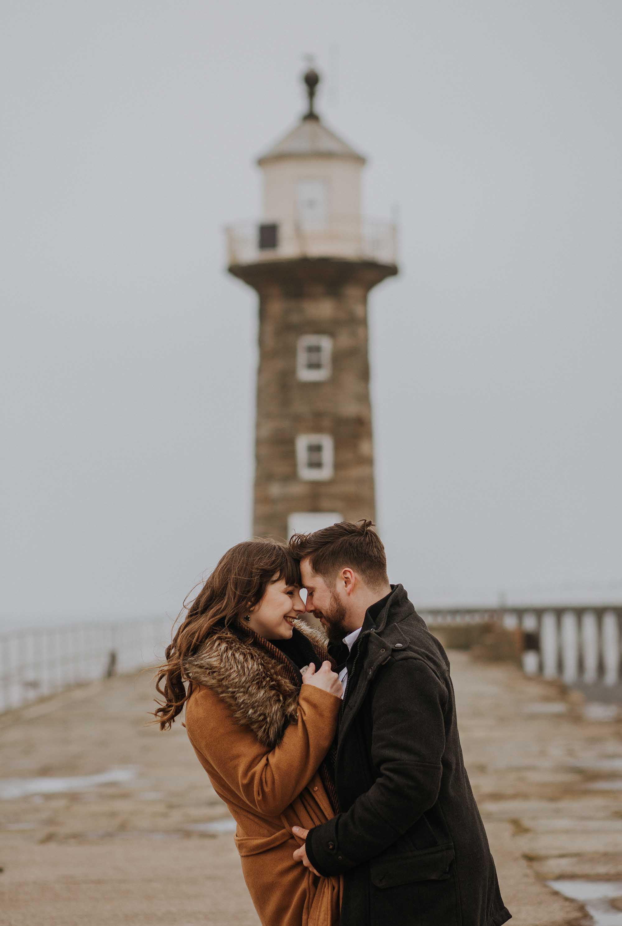 Whitby Engagement Photography (12).jpg