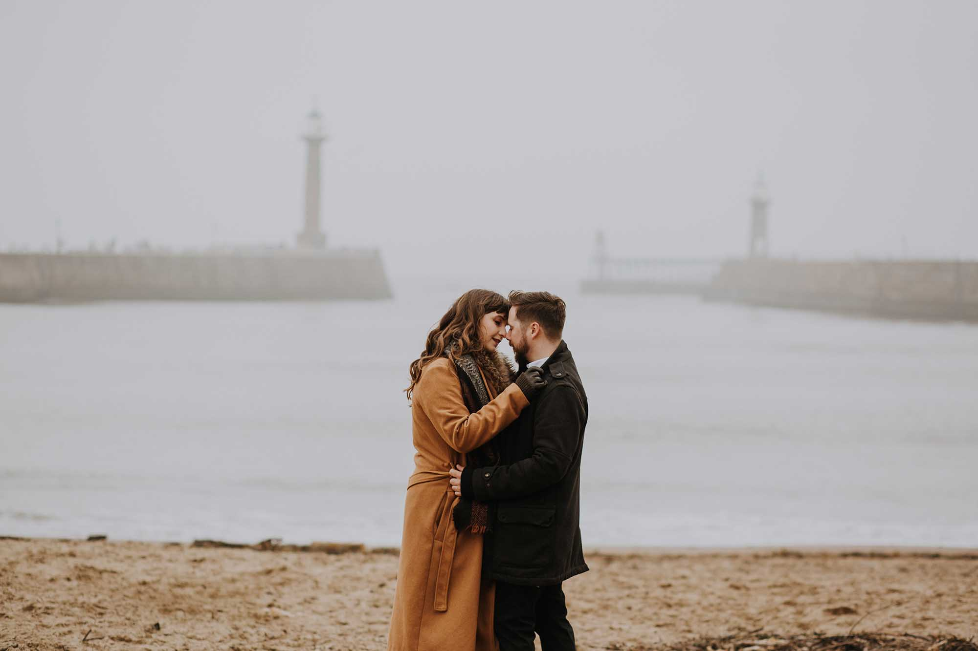 Whitby Engagement Photography (17).jpg