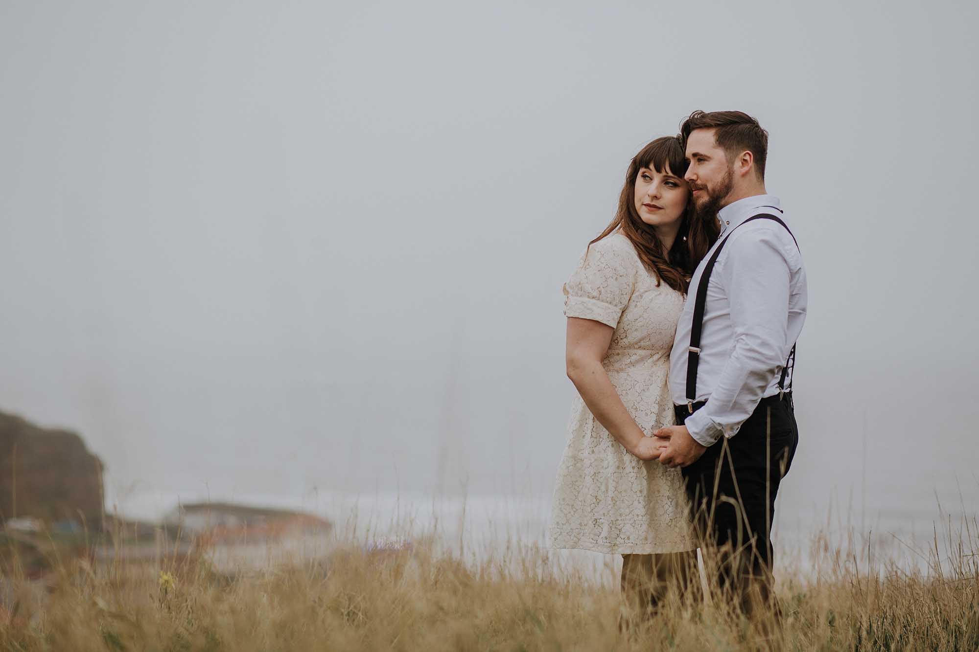 Whitby Engagement Photography (26).jpg