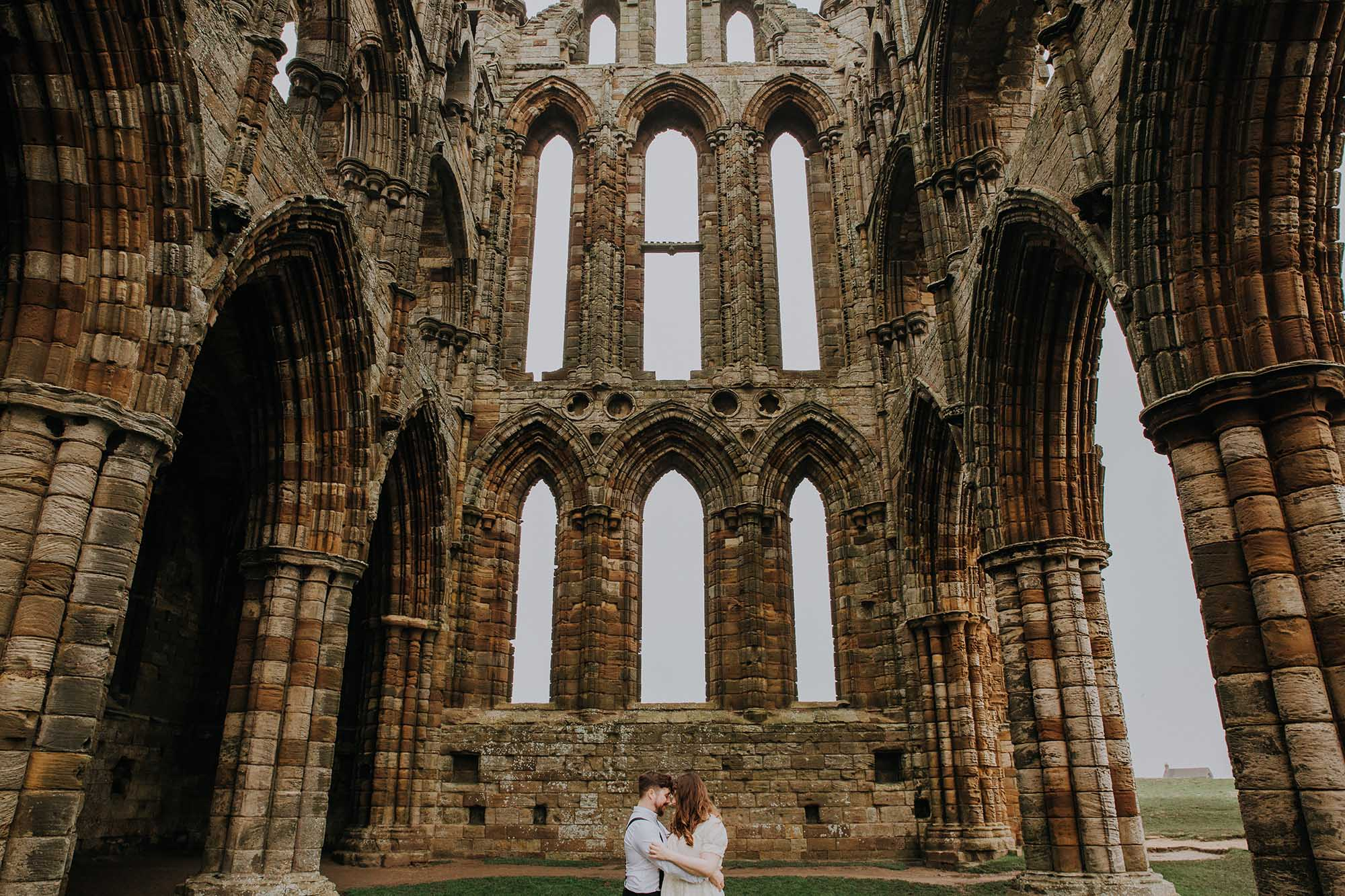 Whitby Engagement Photography (32).jpg