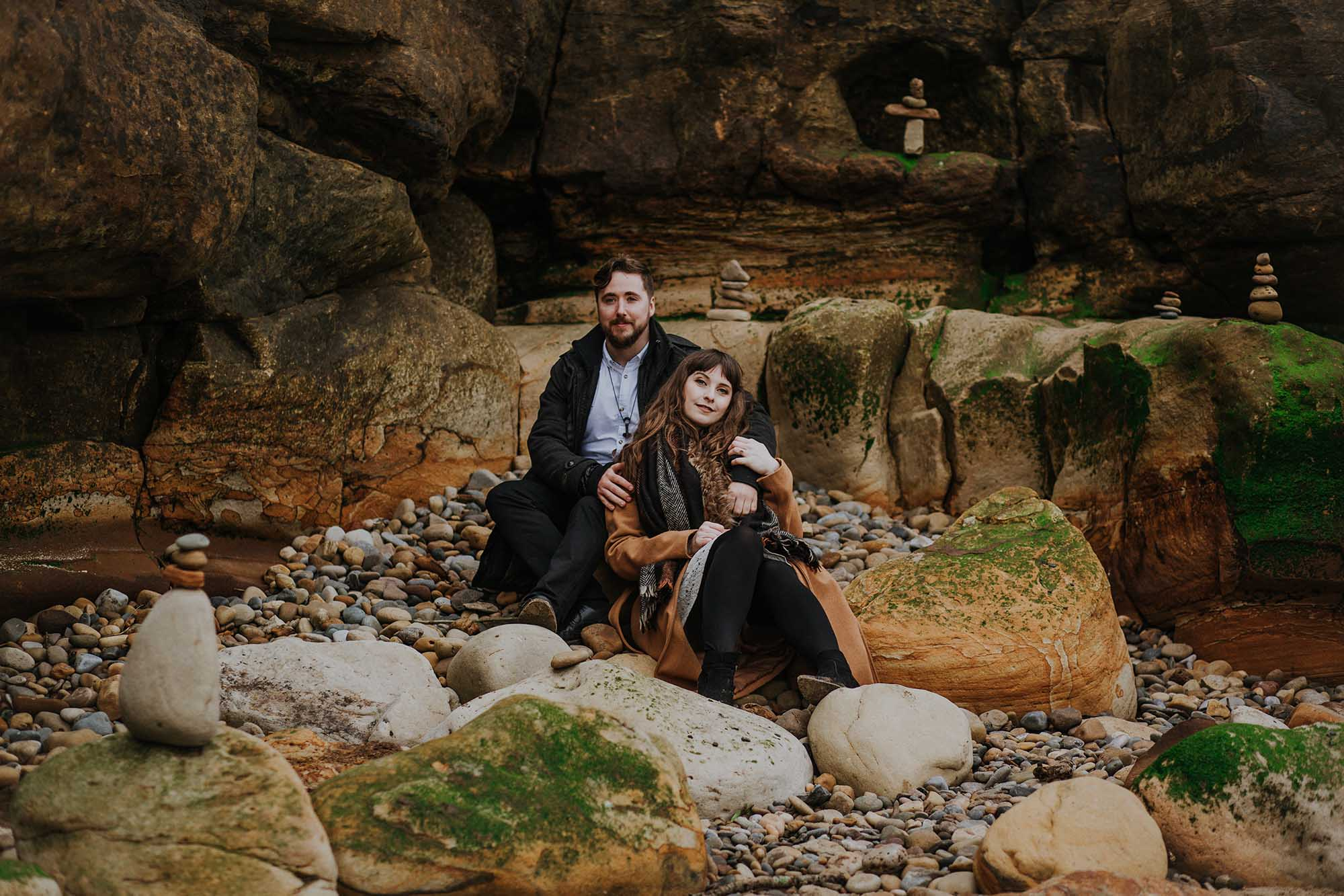 Whitby Engagement Photography (37).jpg