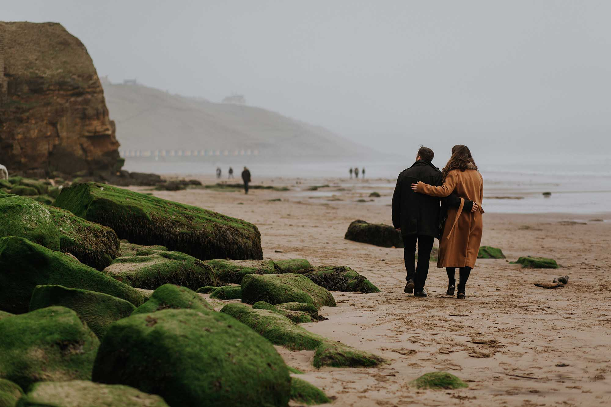 Whitby Engagement Photography (38).jpg