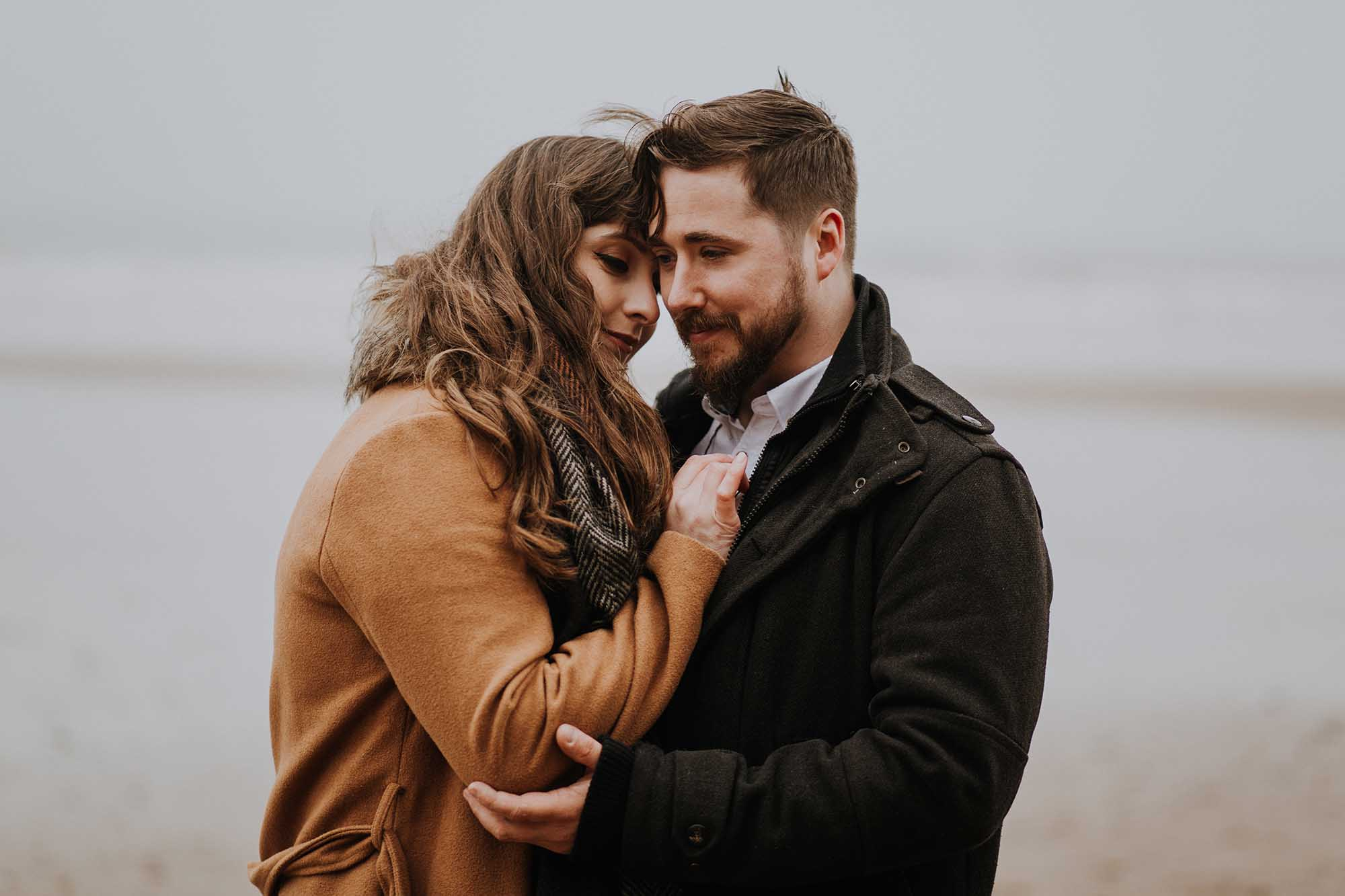 Whitby Engagement Photography (39).jpg