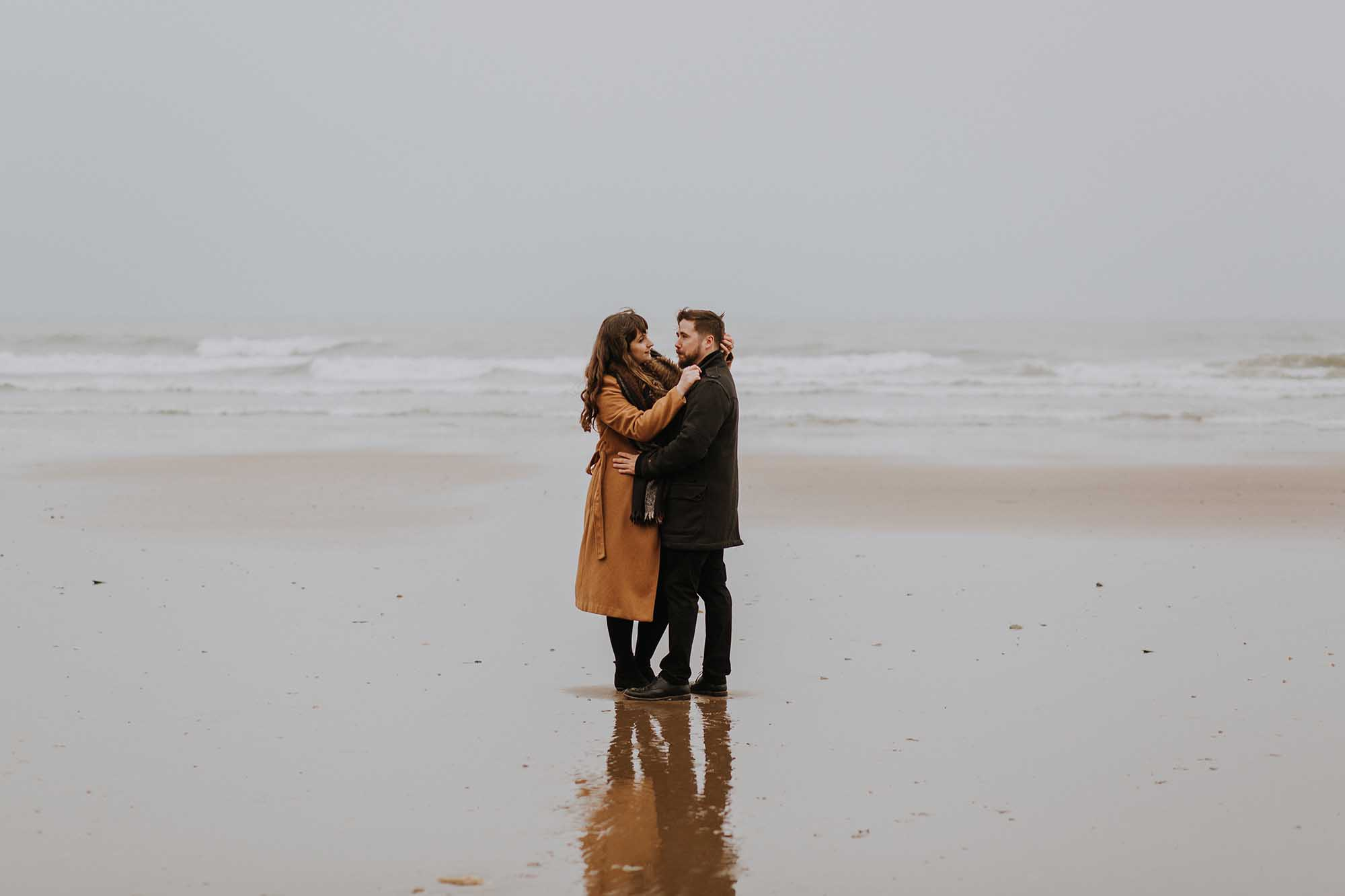 Whitby Engagement Photography (42).jpg