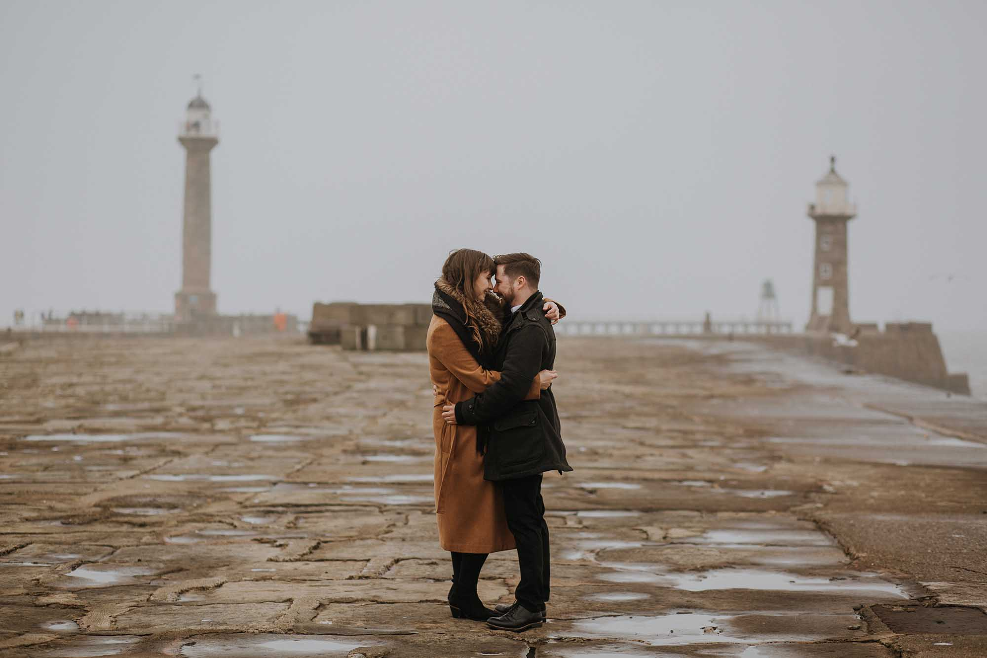 Whitby Engagement Photography (6).jpg