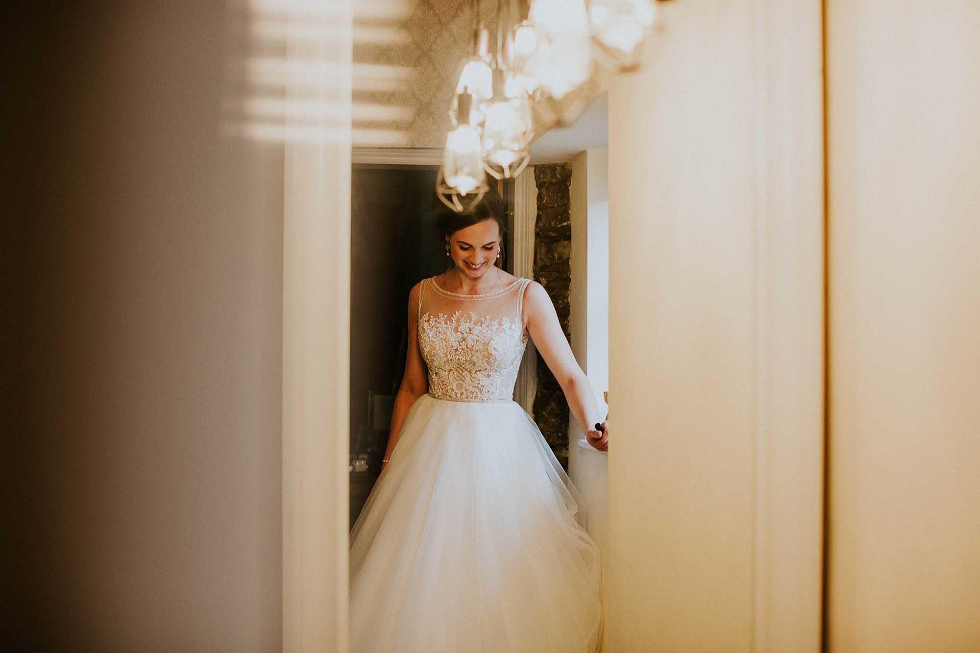 creative Bolton wedding photography