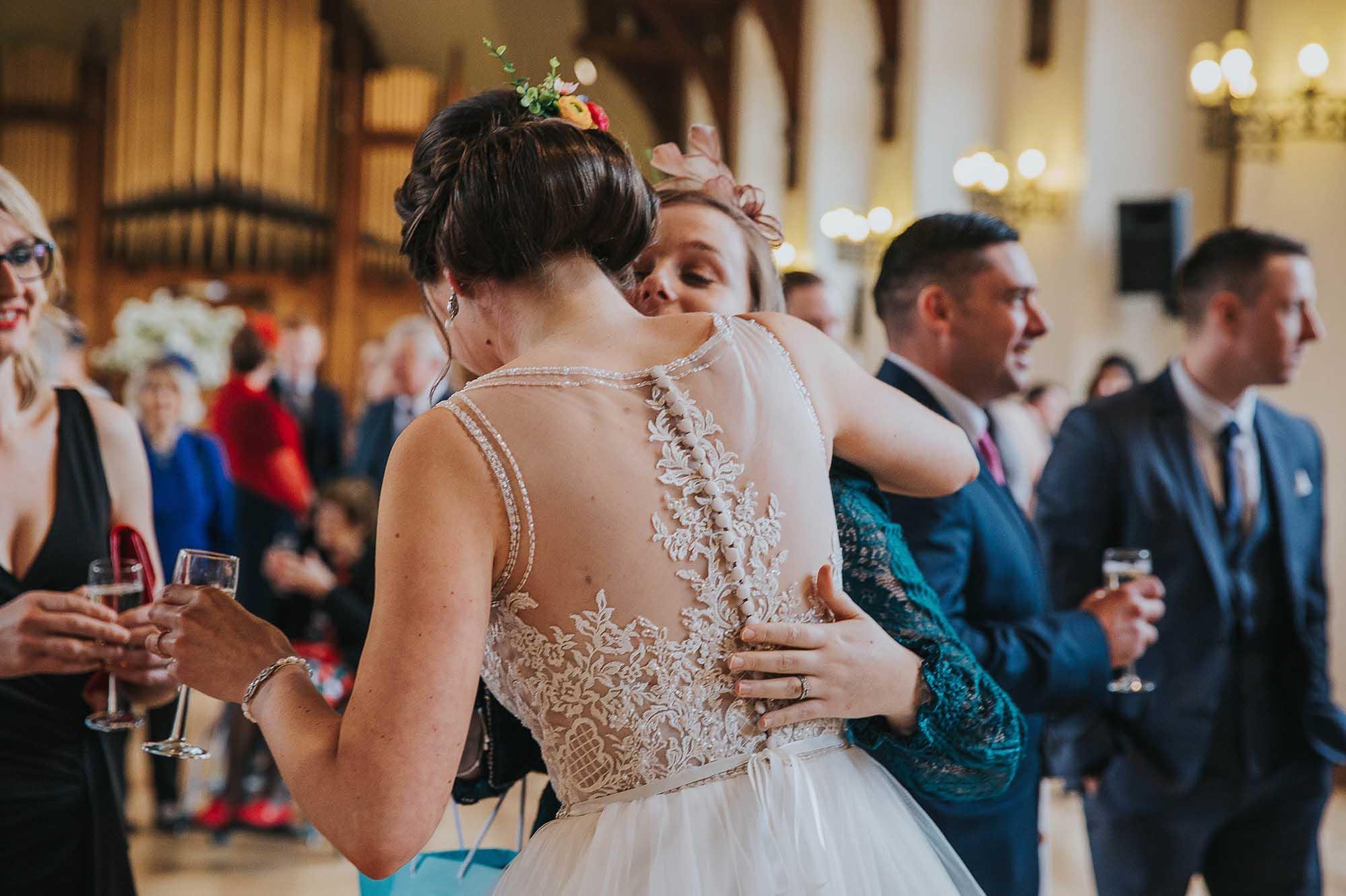 wedding venues in Bolton