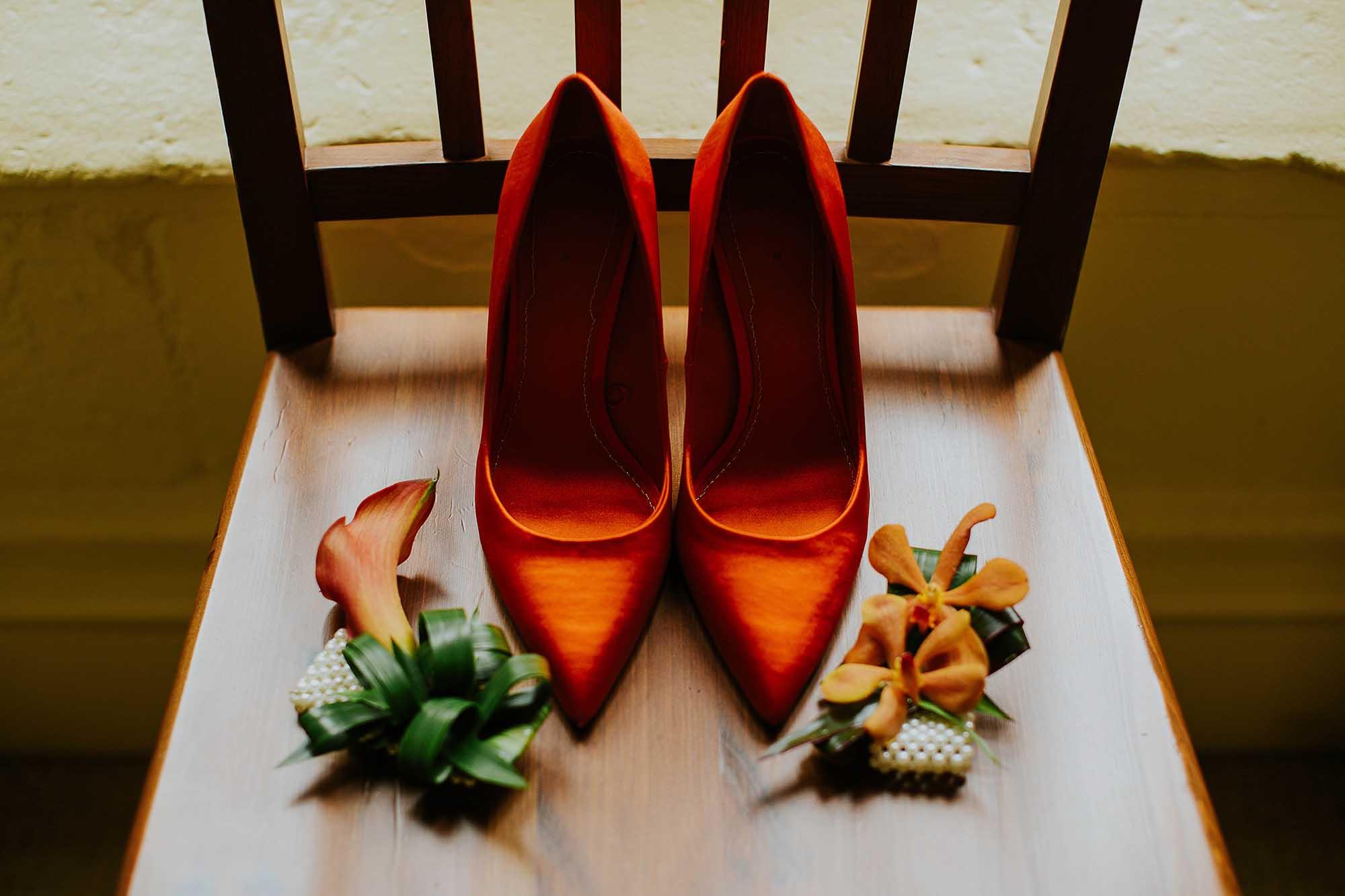 COMBERMERE ABBEY WEDDING (9).jpg
