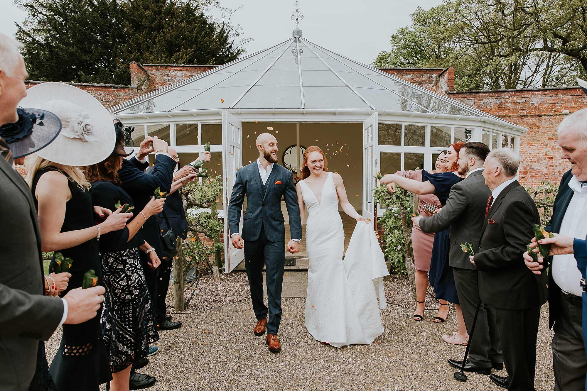 COMBERMERE ABBEY WEDDING (33).jpg