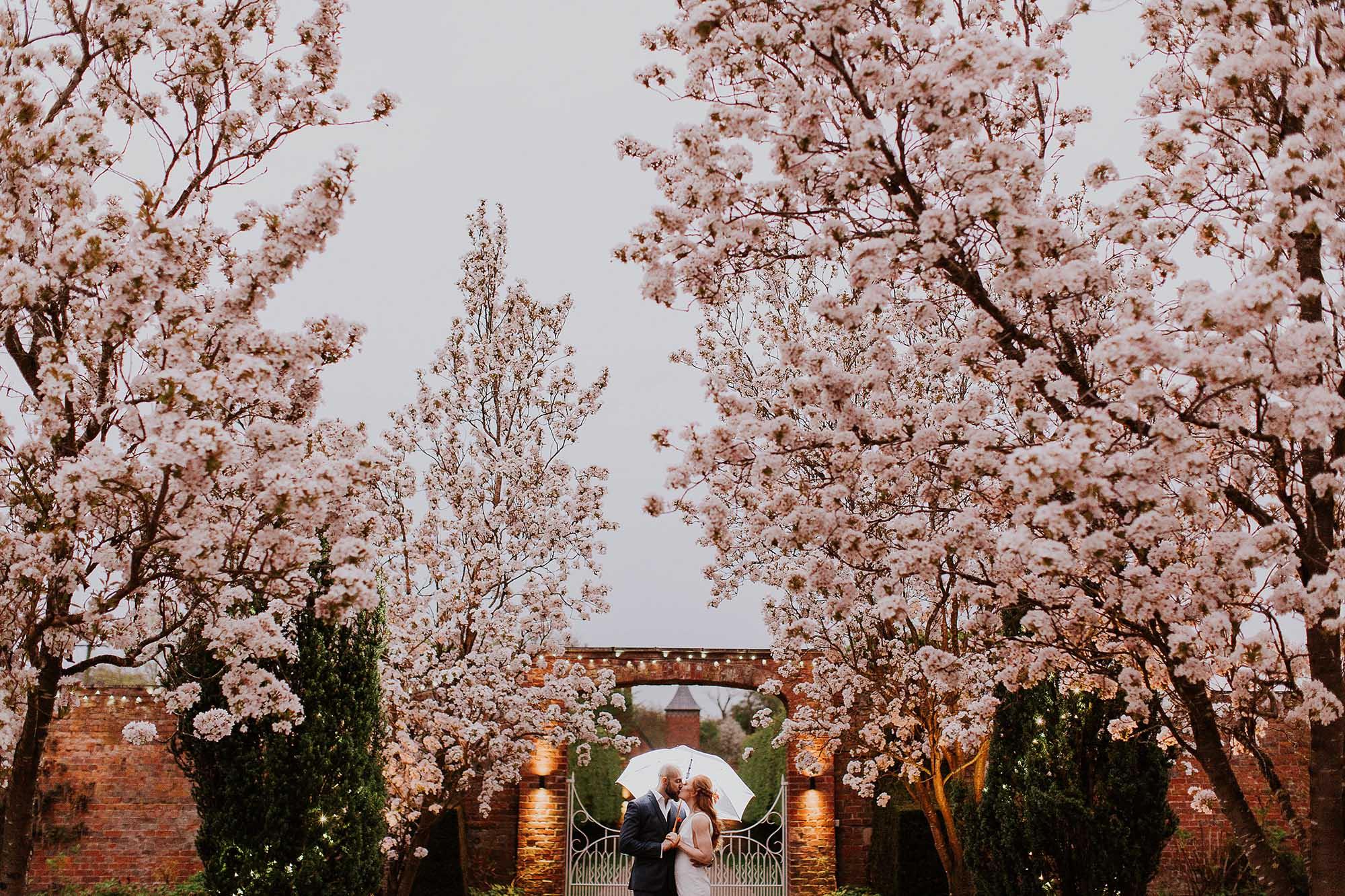 COMBERMERE ABBEY WEDDING (69).jpg
