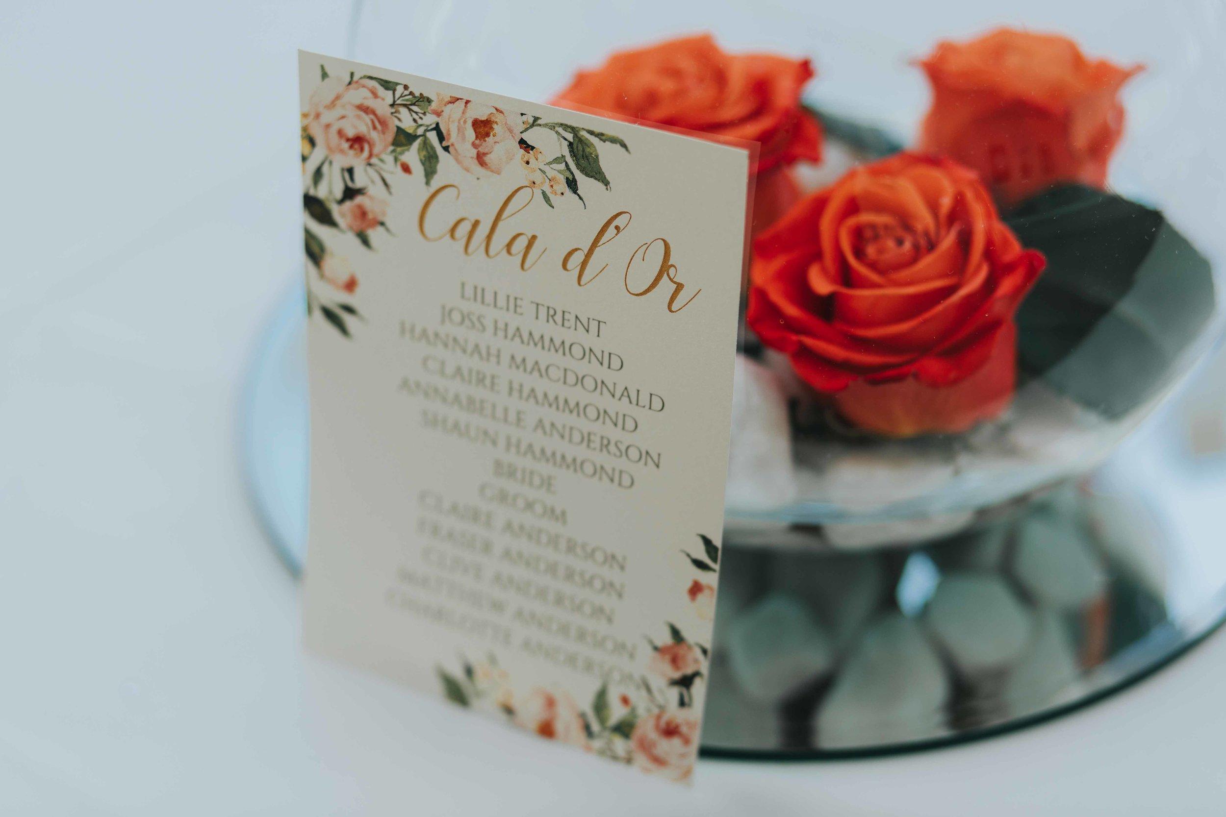 Yacht Club Cala D'or Wedding (5).jpg