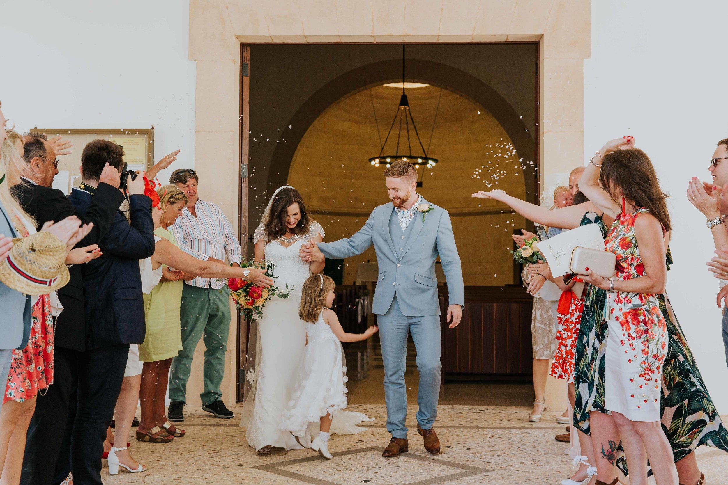 Yacht Club Cala D'or Wedding (12).jpg