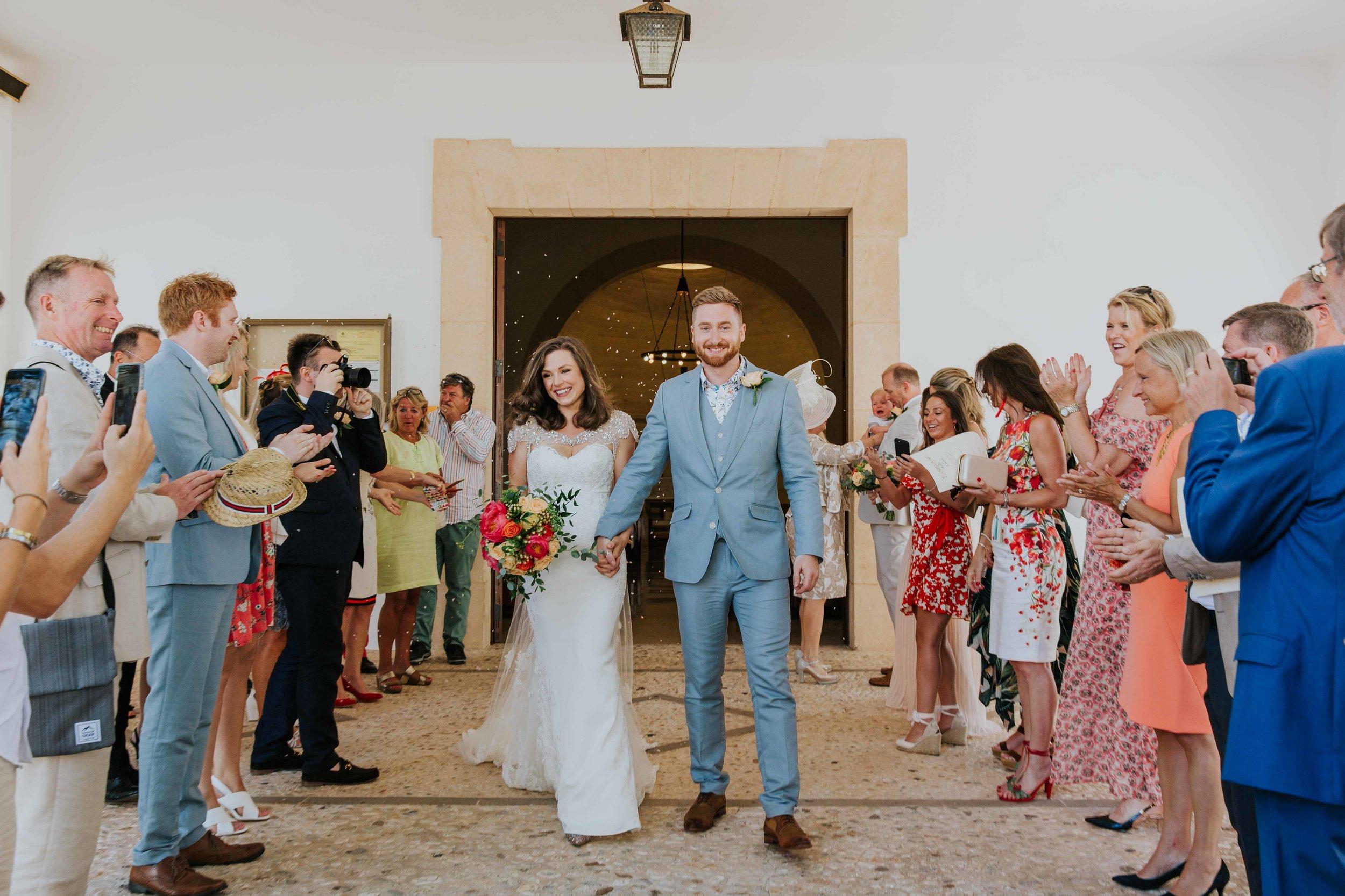 Yacht Club Cala D'or Wedding (13).jpg