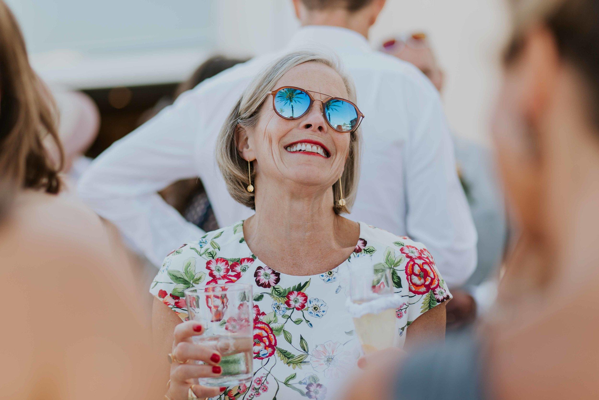 Yacht Club Cala D'or Wedding (17).jpg