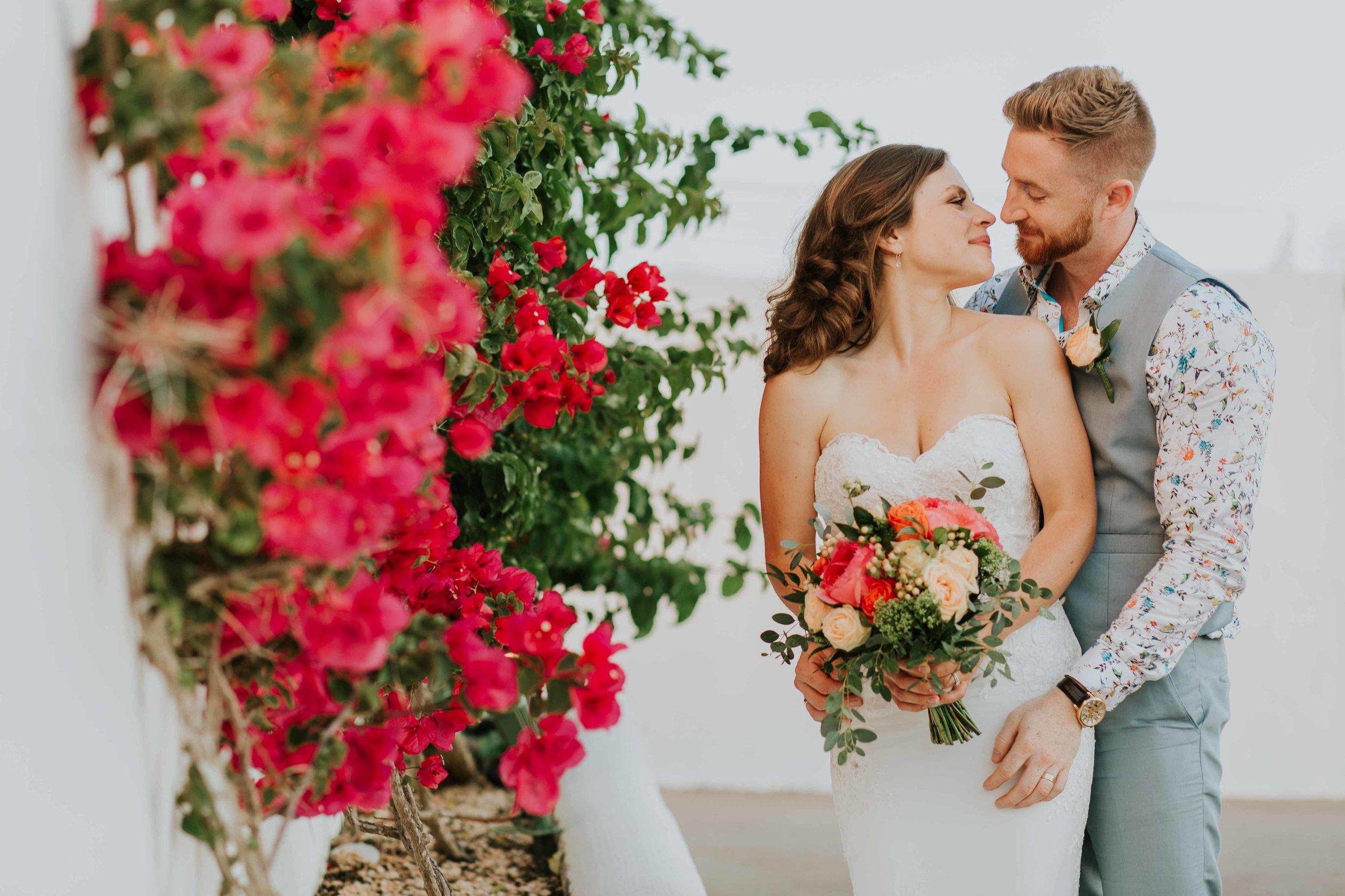 Yacht Club Cala D'or Wedding (23).jpg