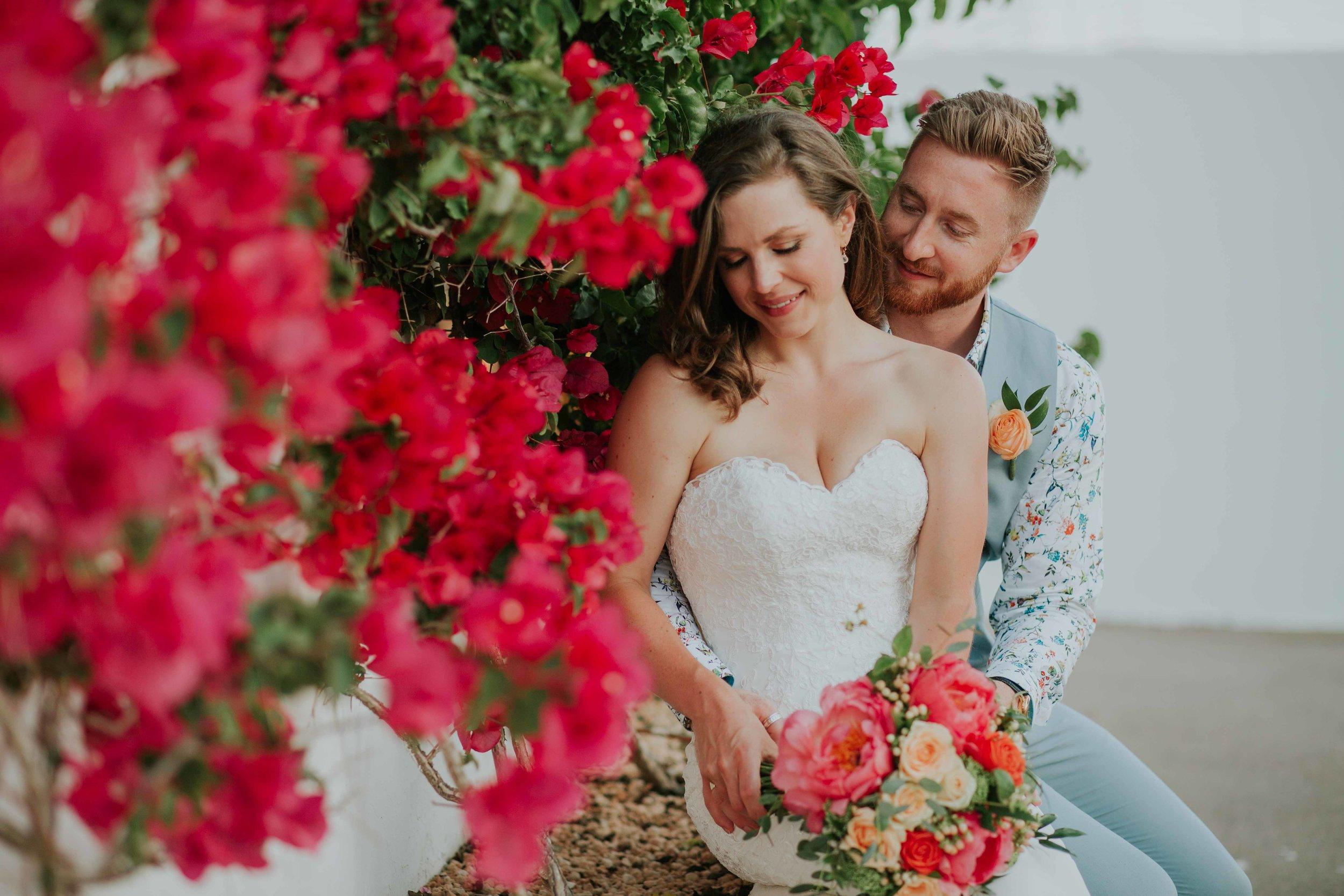 Yacht Club Cala D'or Wedding (32).jpg