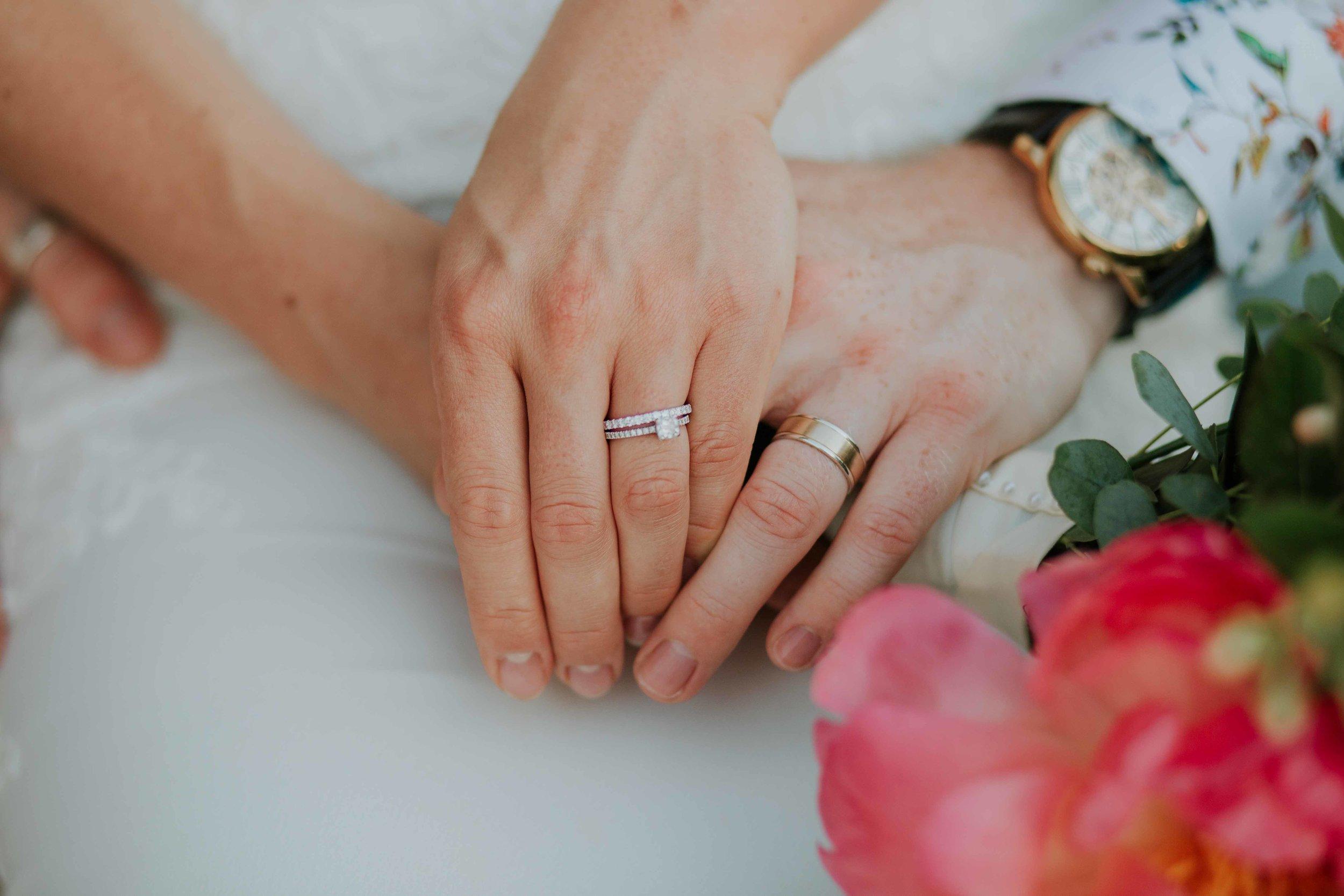 Yacht Club Cala D'or Wedding (34).jpg
