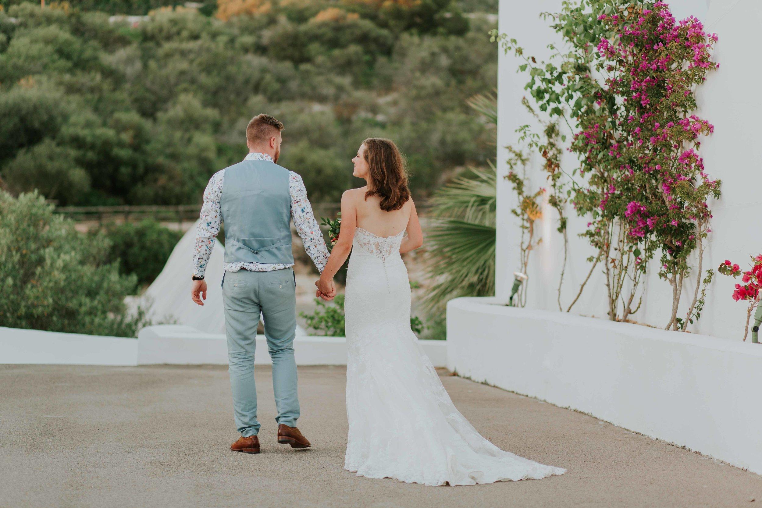Yacht Club Cala D'or Wedding (35).jpg