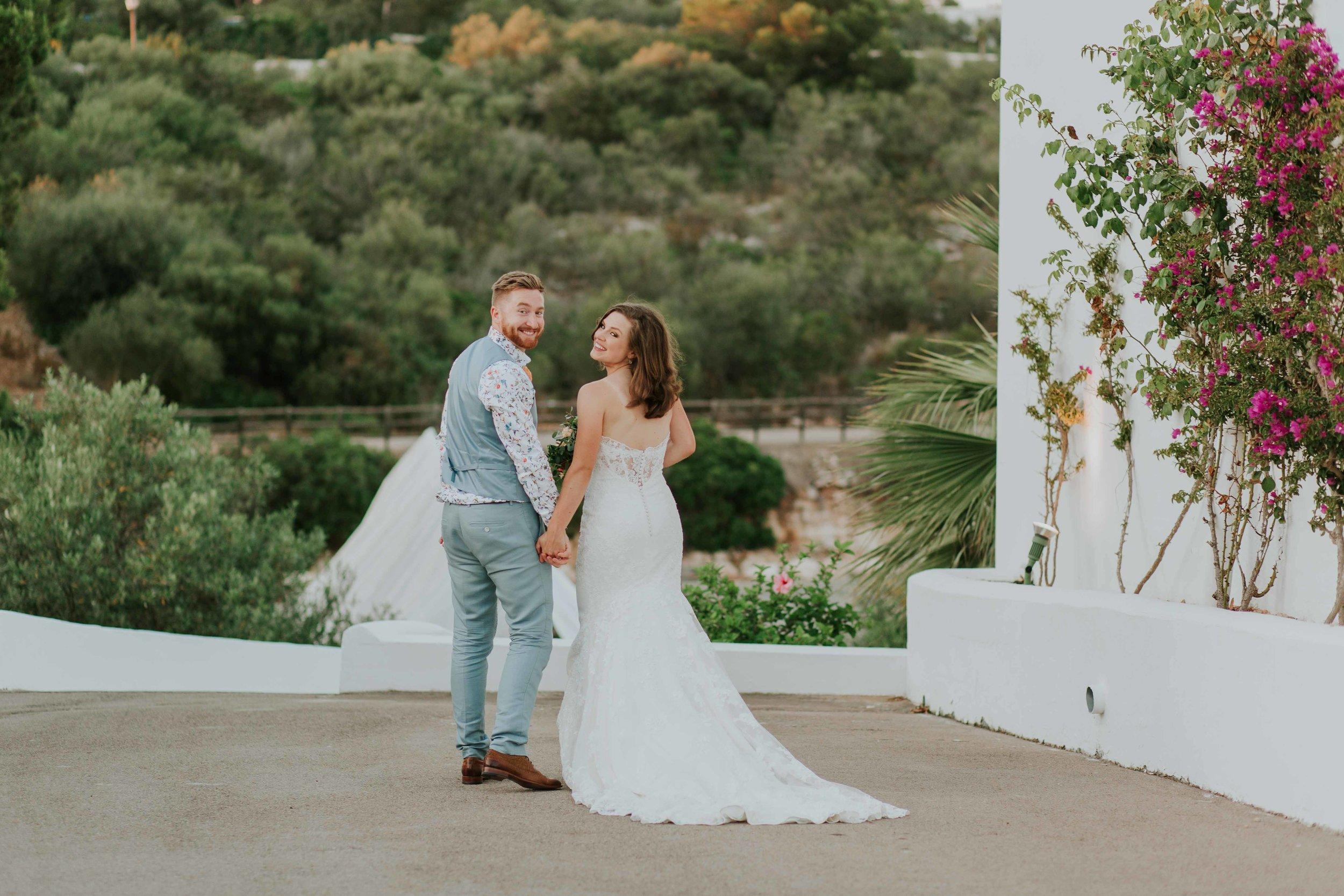 Yacht Club Cala D'or Wedding (36).jpg