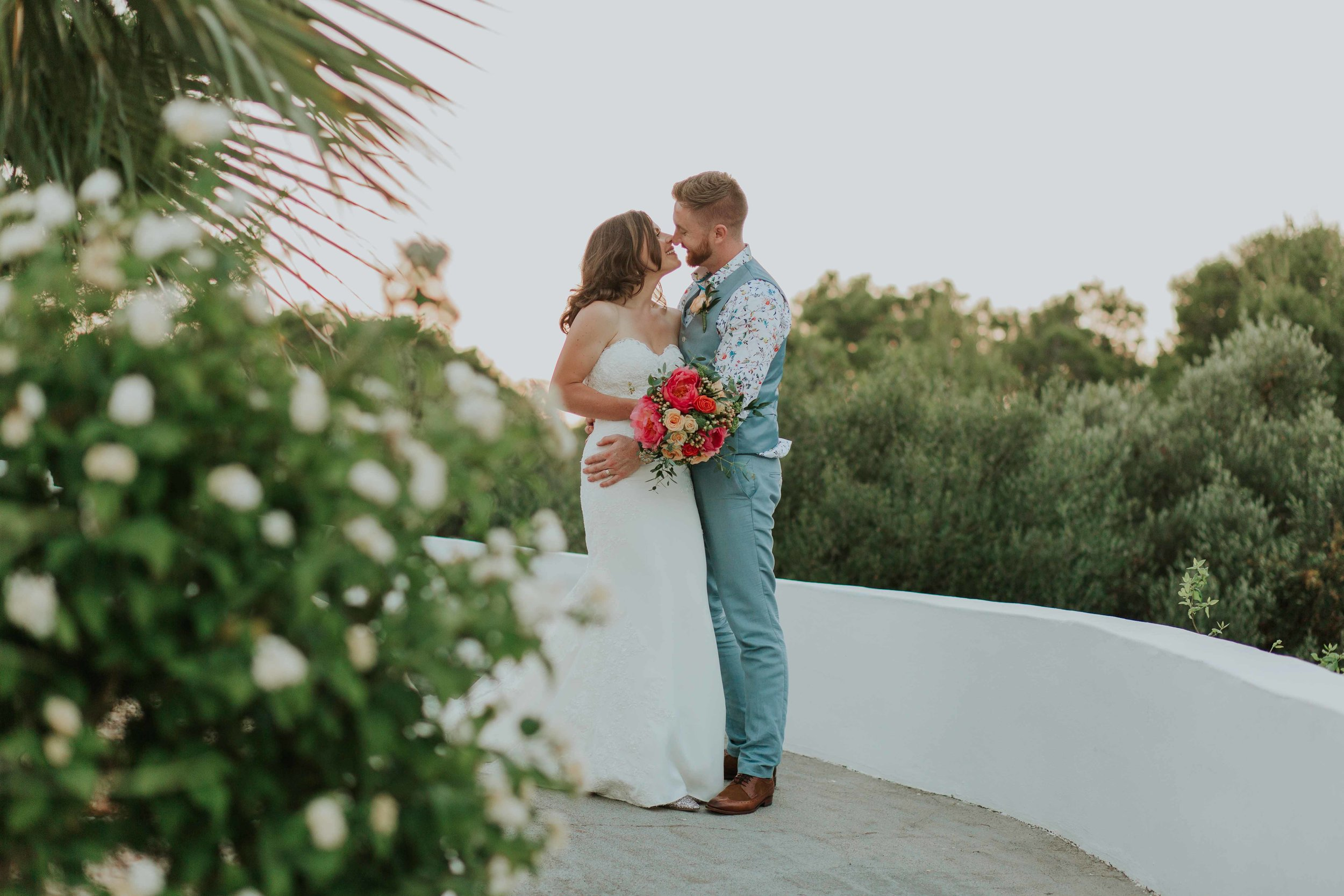 Yacht Club Cala D'or Wedding (37).jpg