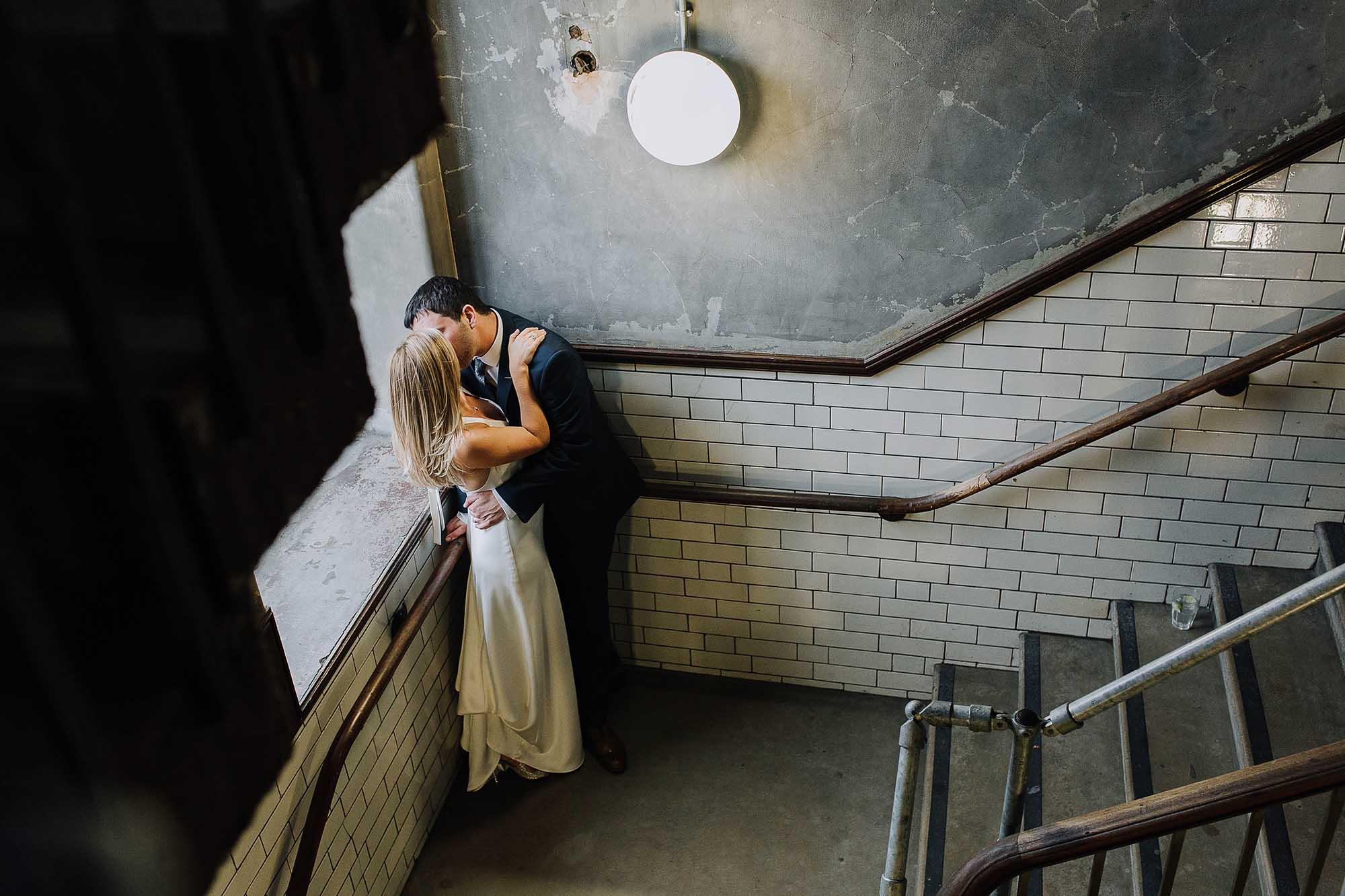music lovers wedding venues