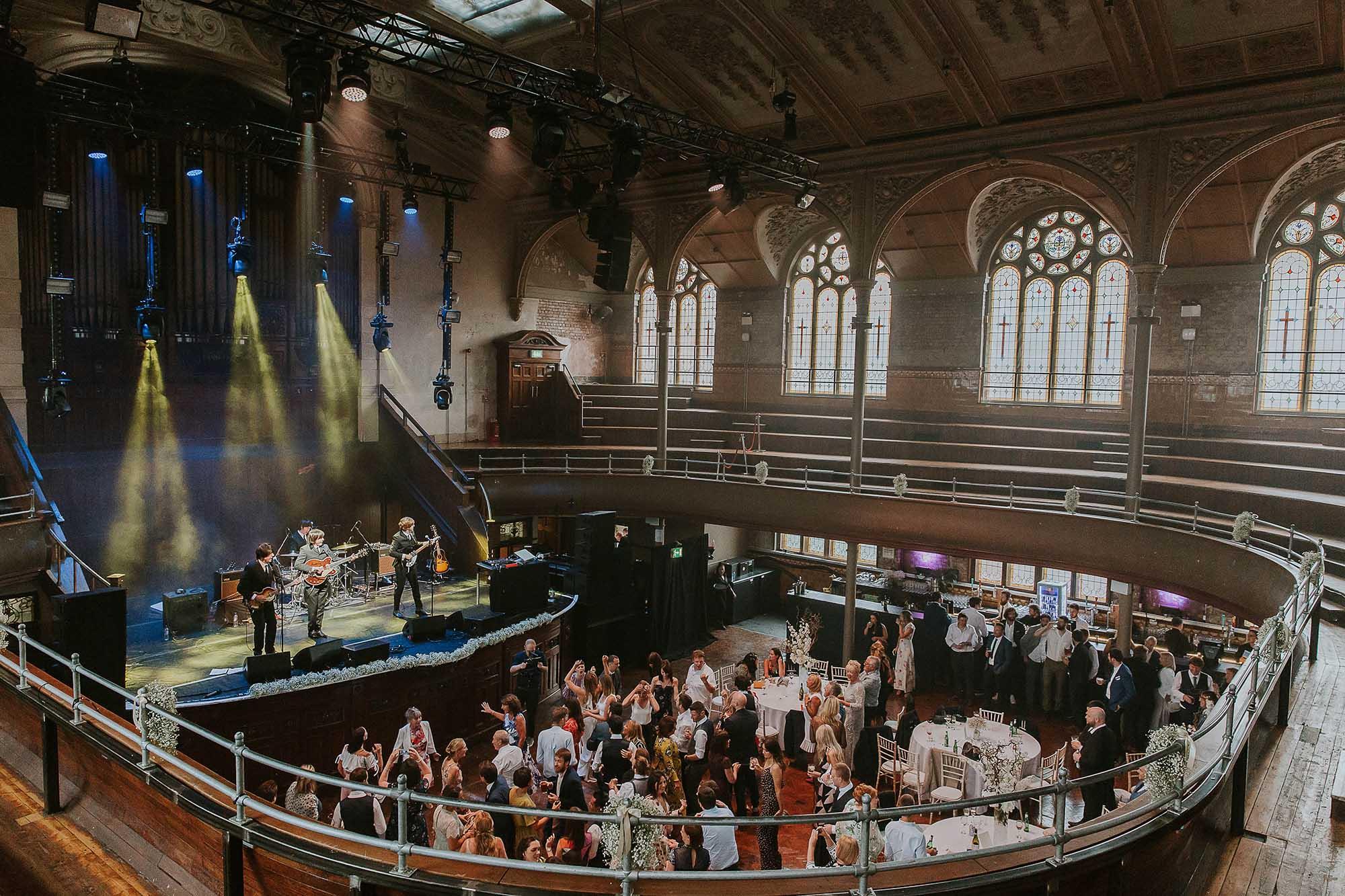Albert Hall Manchester Wedding (50).jpg