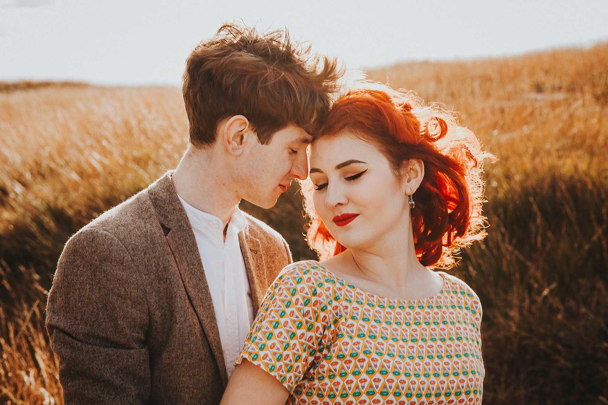 Todmorden wedding photographer