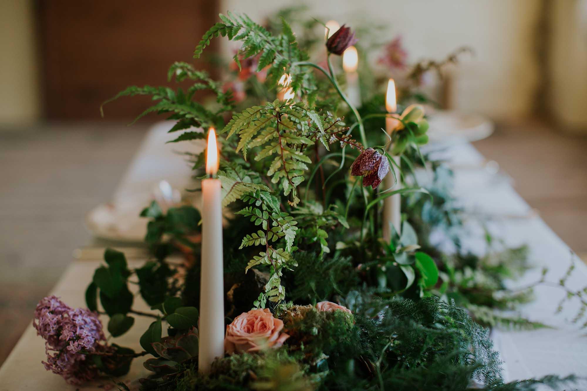 Stems Design florist