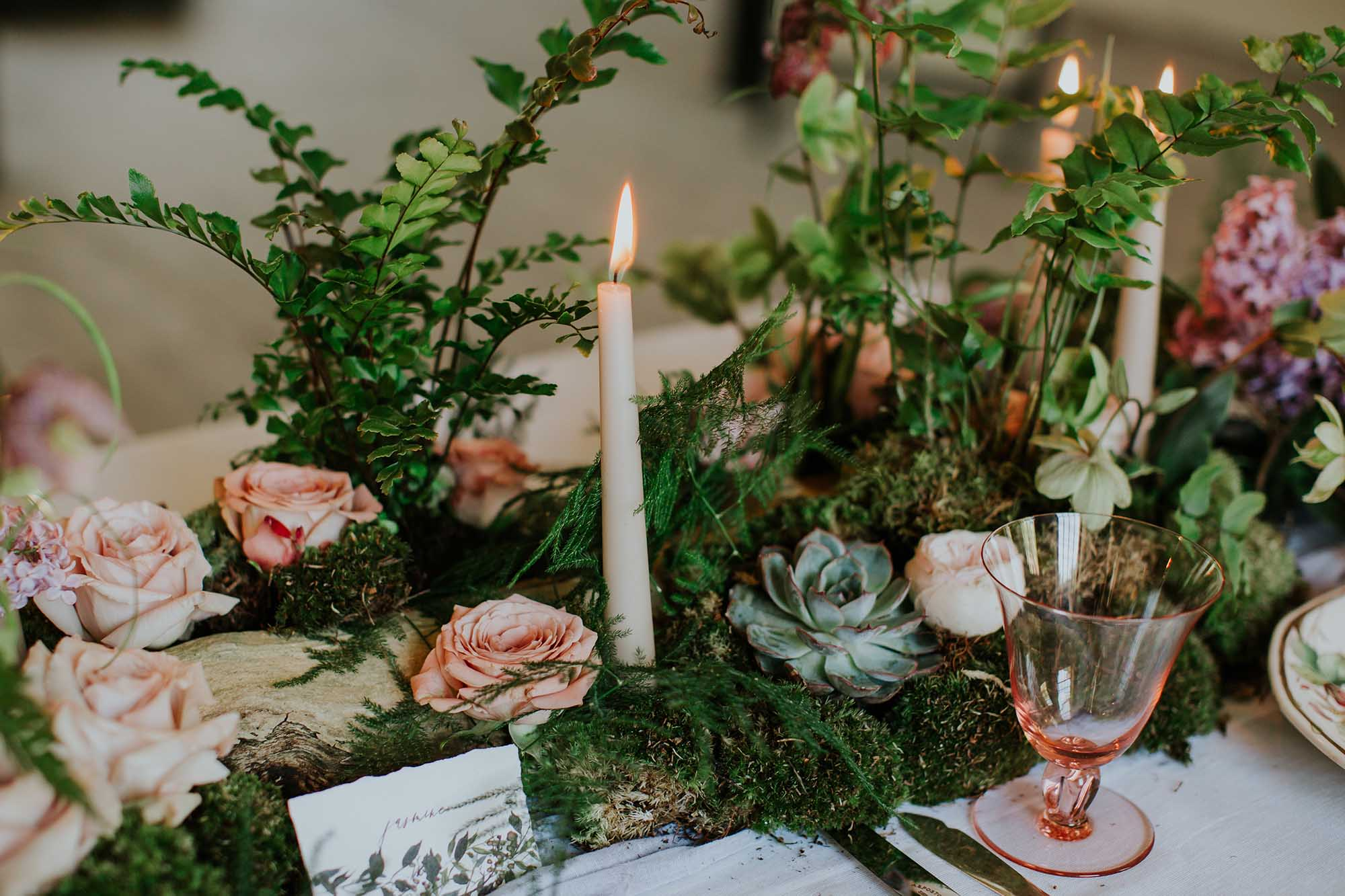 wedding photographer Gibson Mill