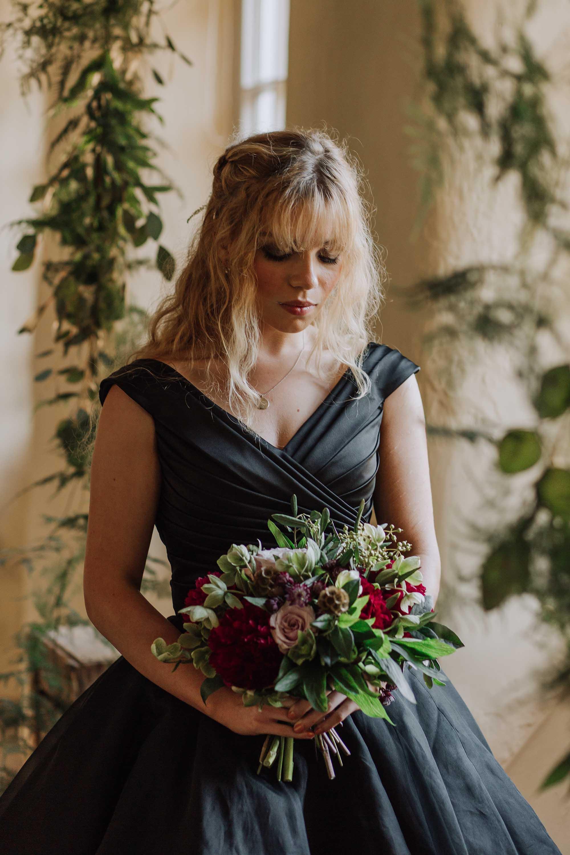 alternative wedding venues in Yorkshire