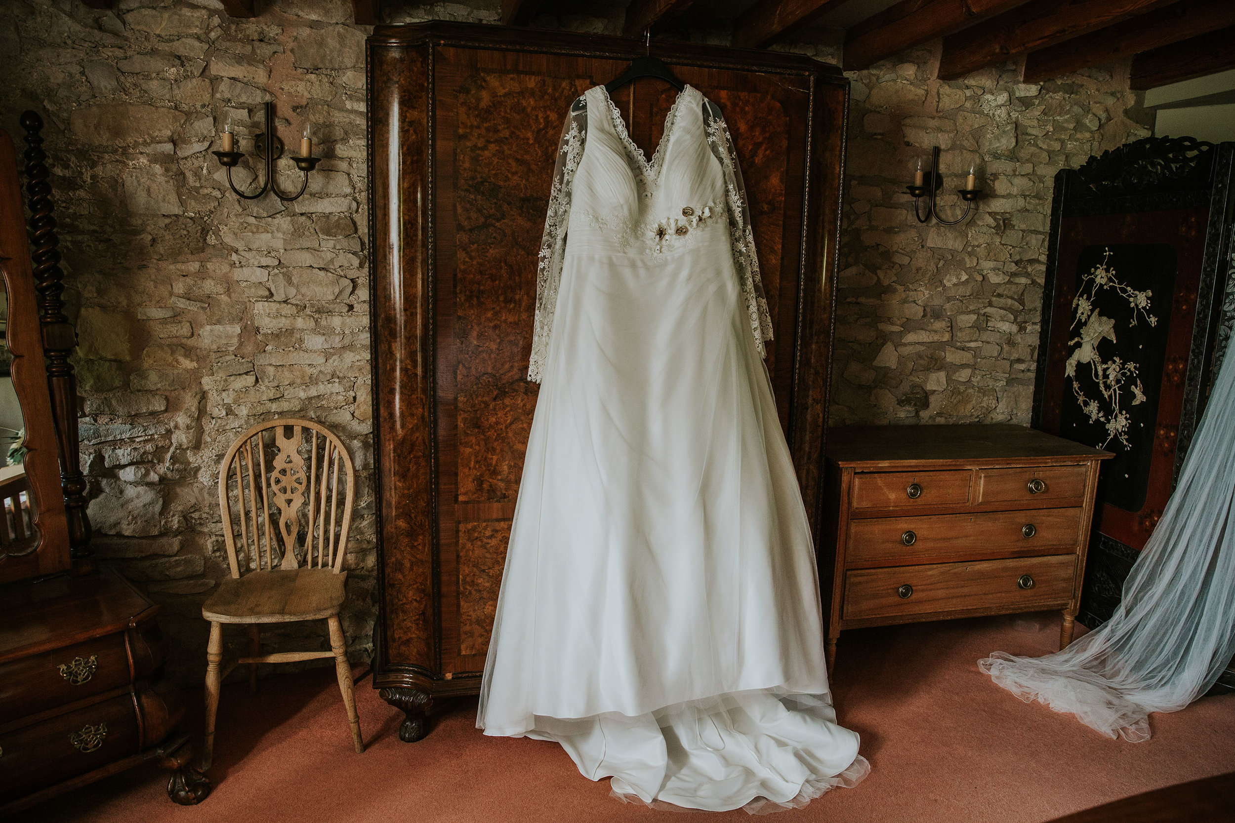 Knipe Hall Lake District Wedding (9).jpg