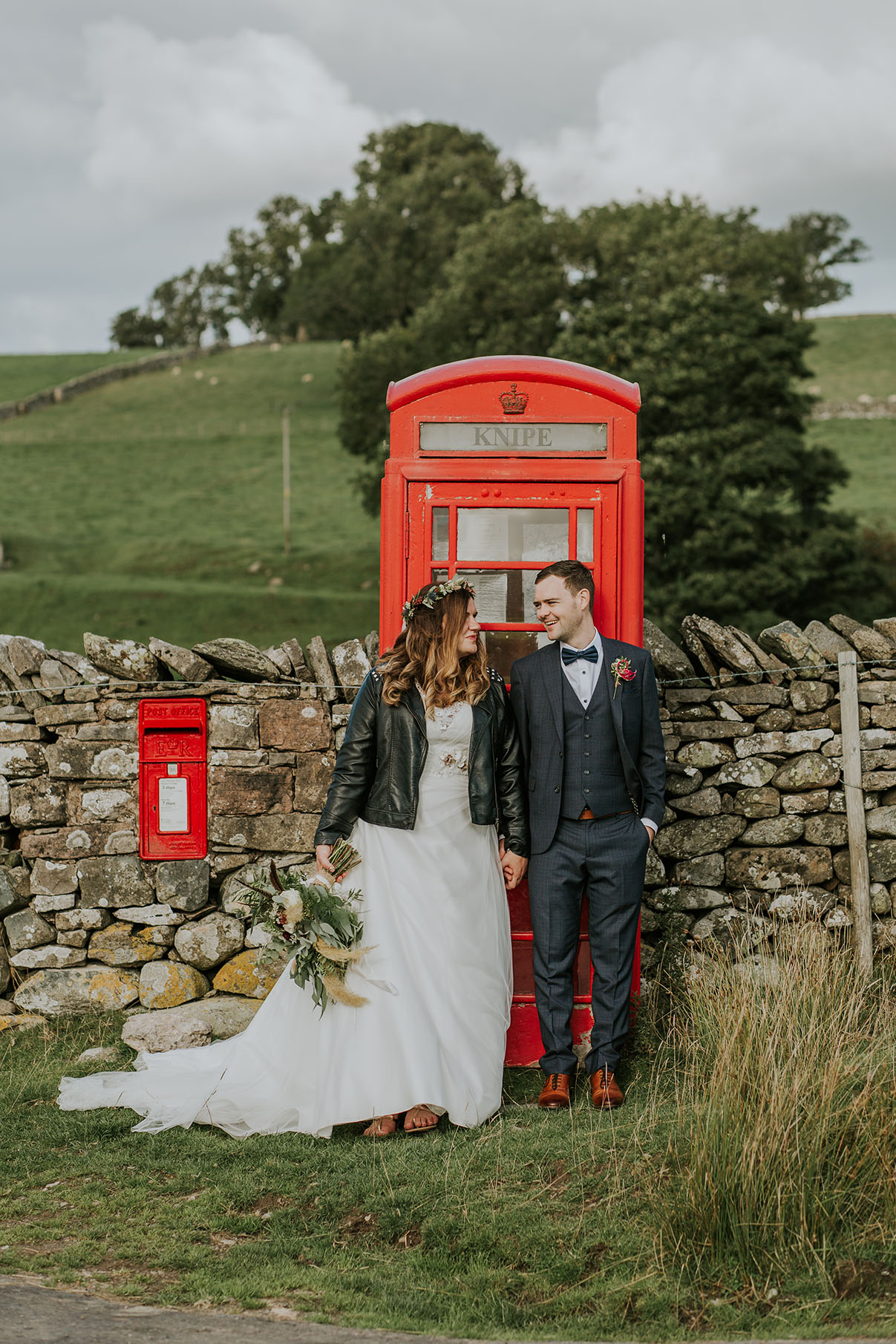 Knipe Hall Lake District Wedding (53).jpg