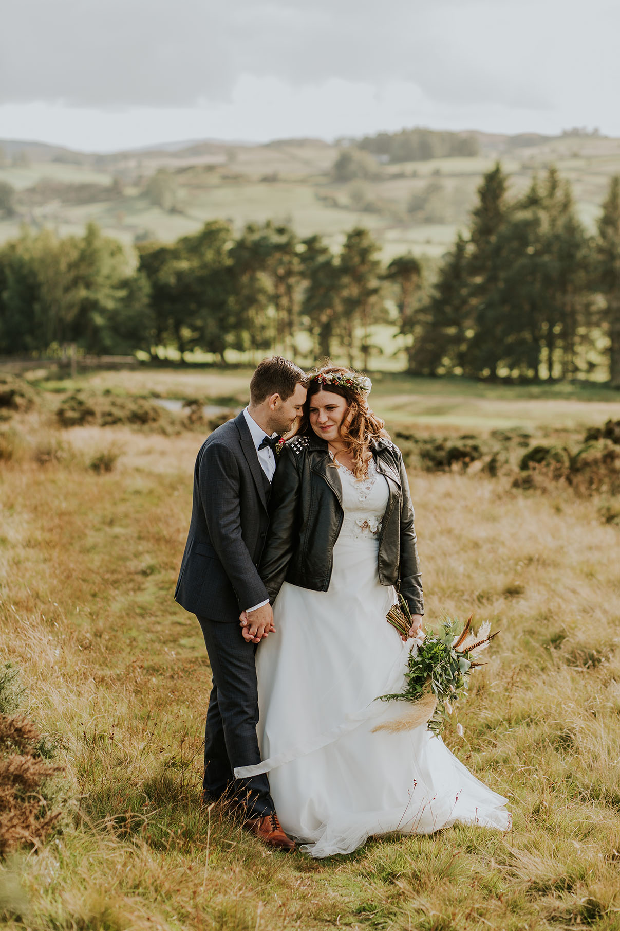 Knipe Hall Lake District Wedding (54).jpg