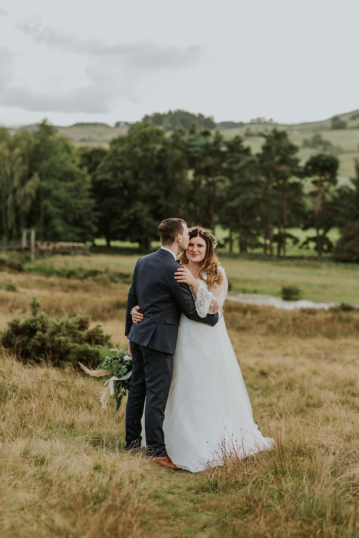 Knipe Hall Lake District Wedding (59).jpg