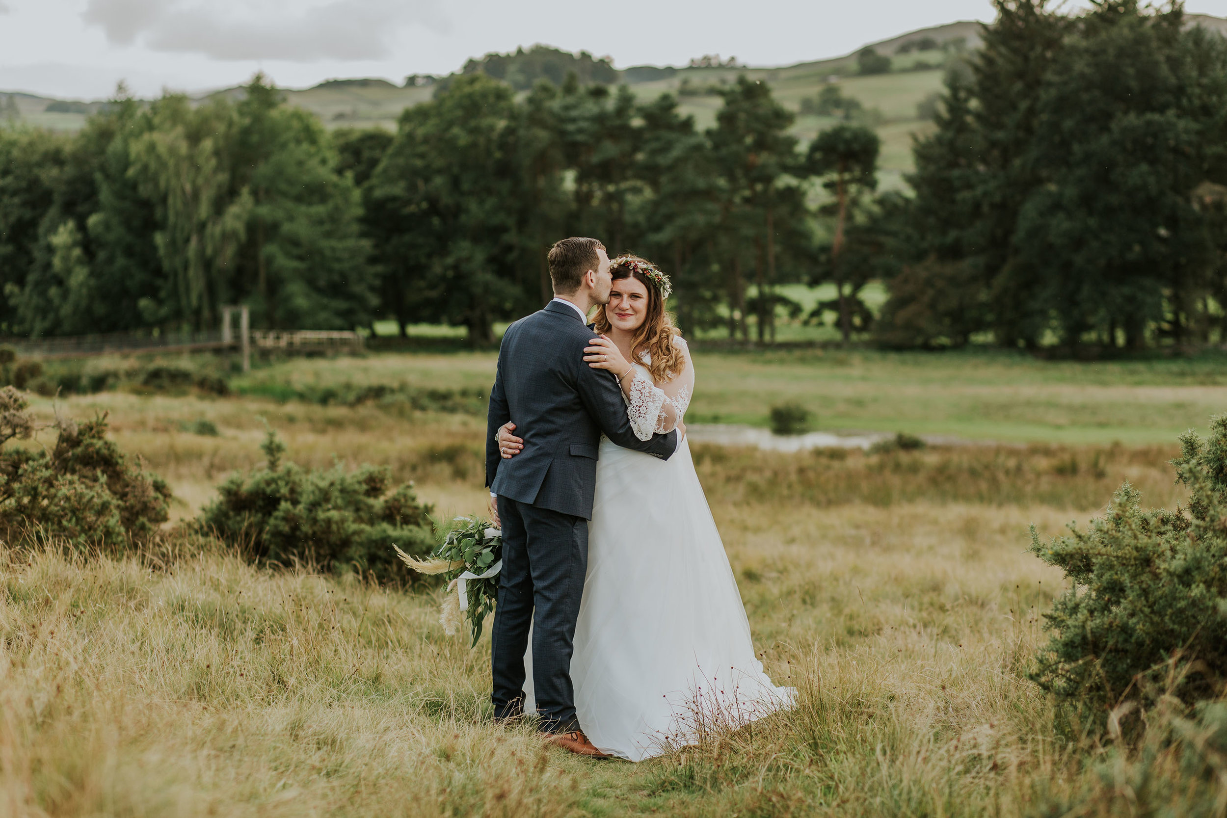 Knipe Hall Lake District Wedding (60).jpg