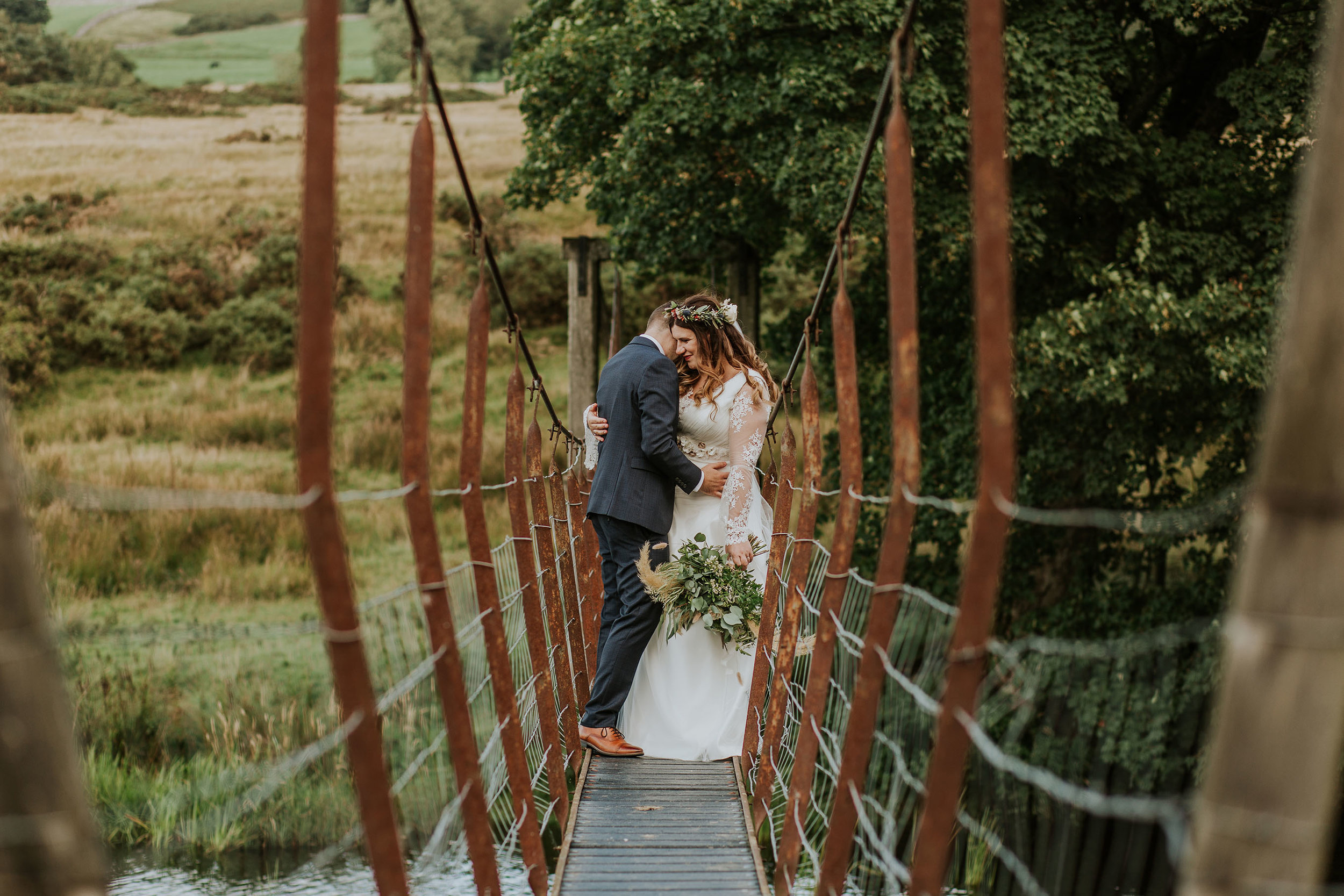 Knipe Hall Lake District Wedding (62).jpg