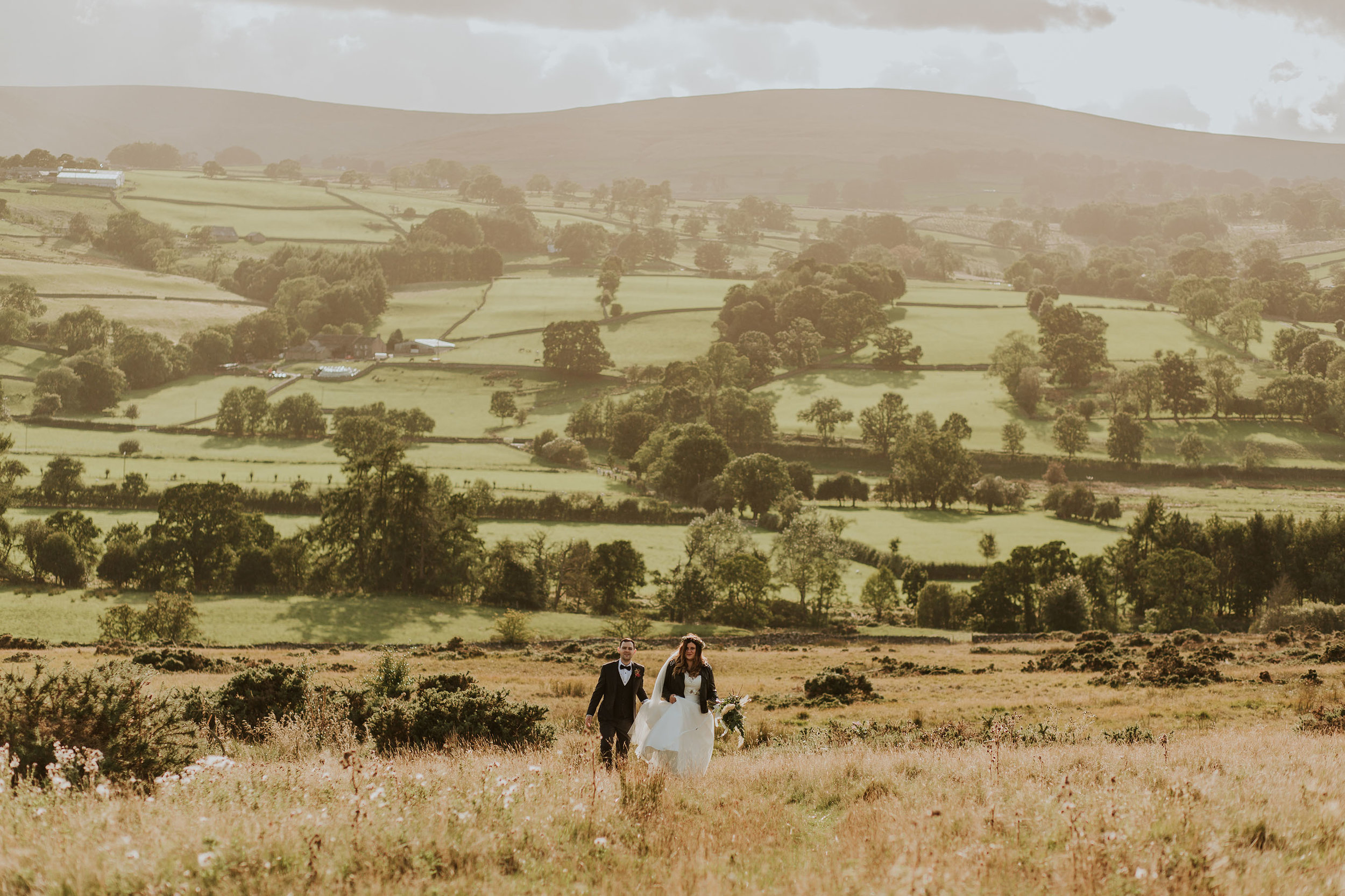 Knipe Hall Lake District Wedding (69).jpg