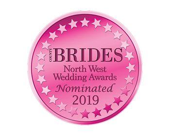 wedding awards 2019.jpg