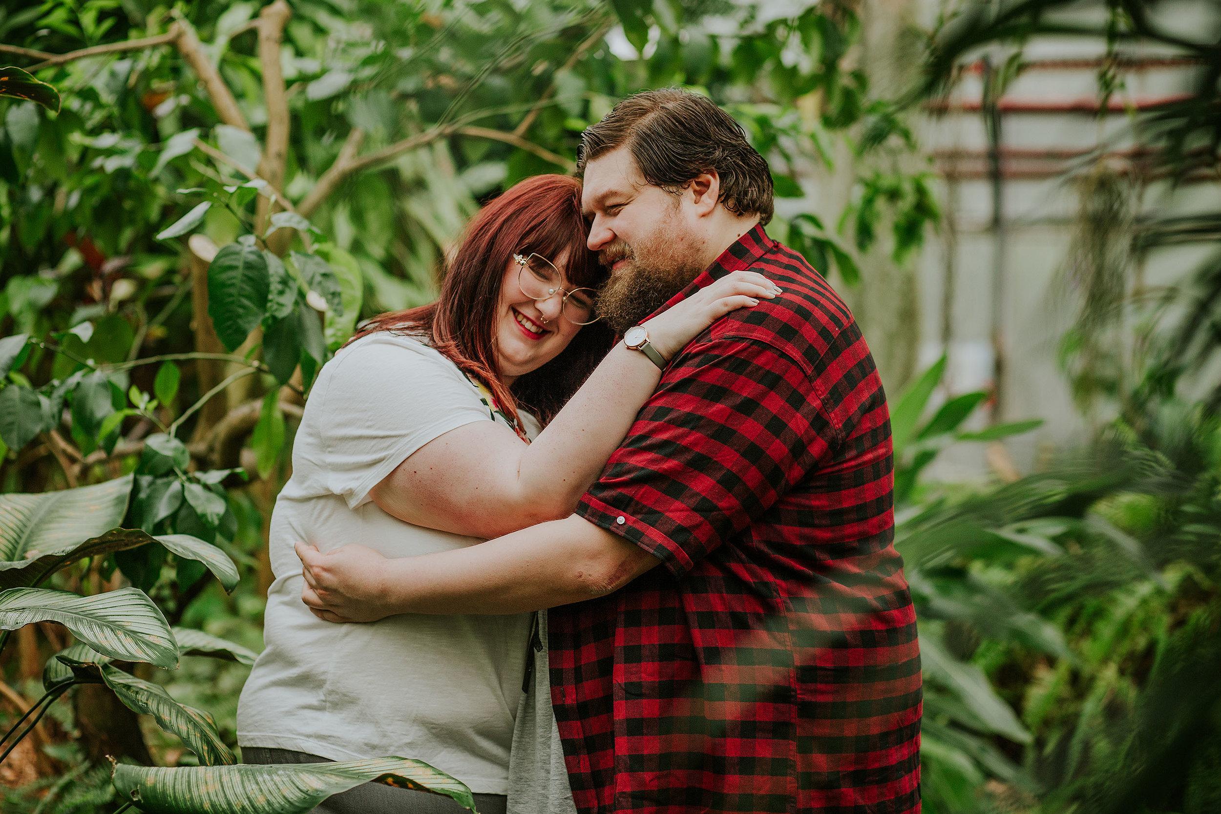Halifax engagement photography (6).jpg