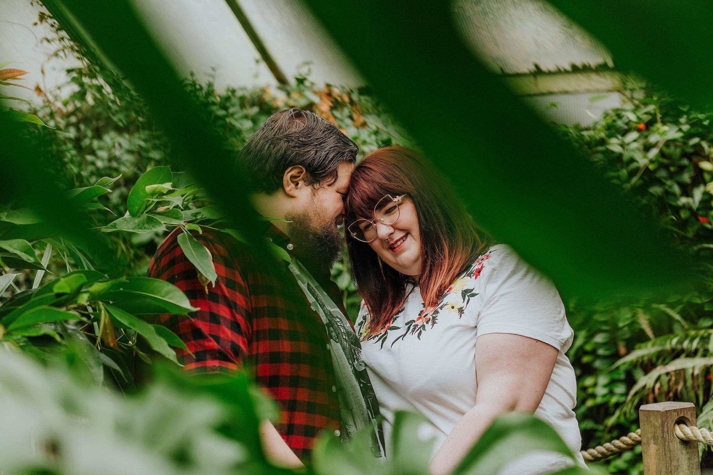 Halifax engagement photography (14).jpg