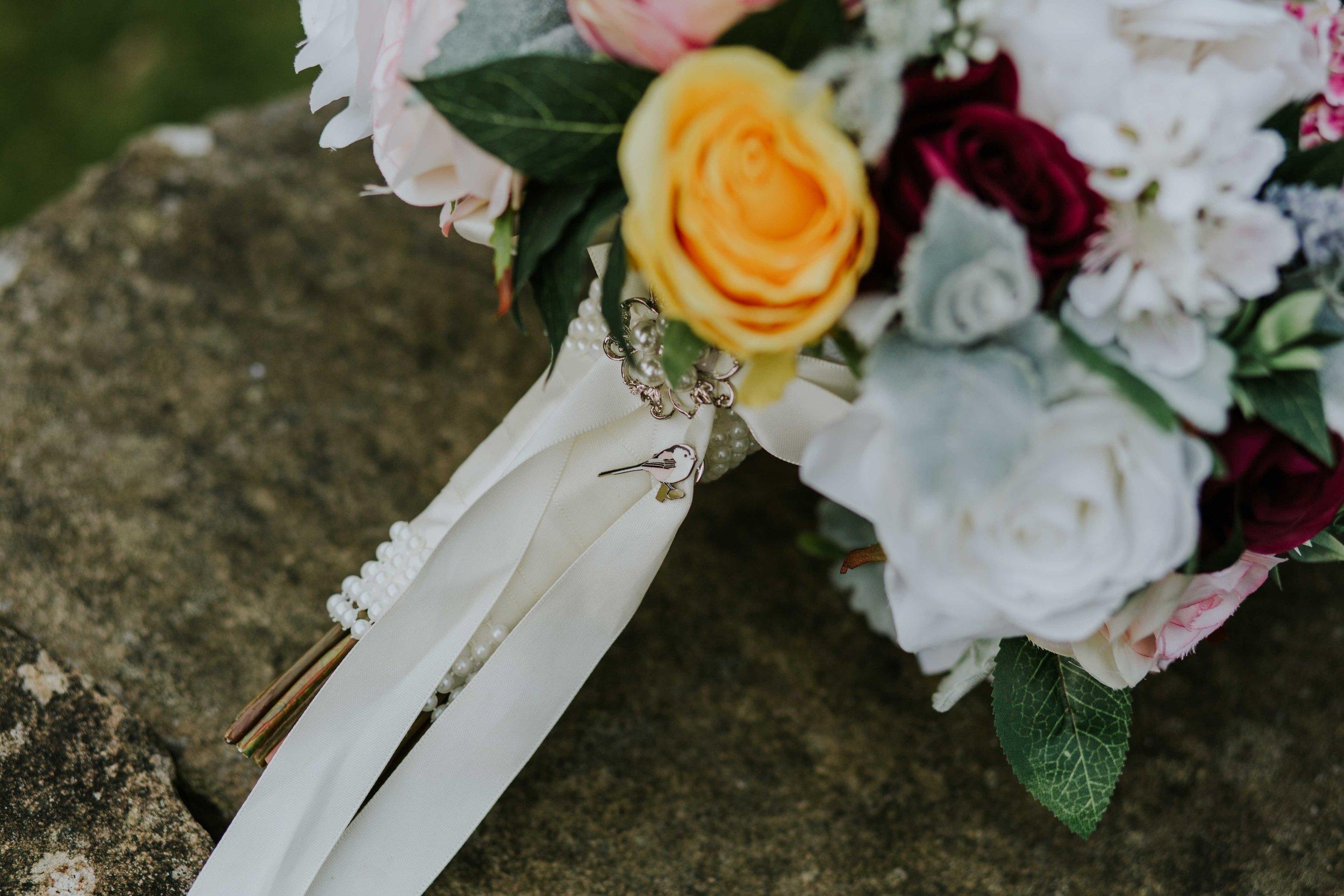 Holdsworth House Halifax Wedding (33).jpg