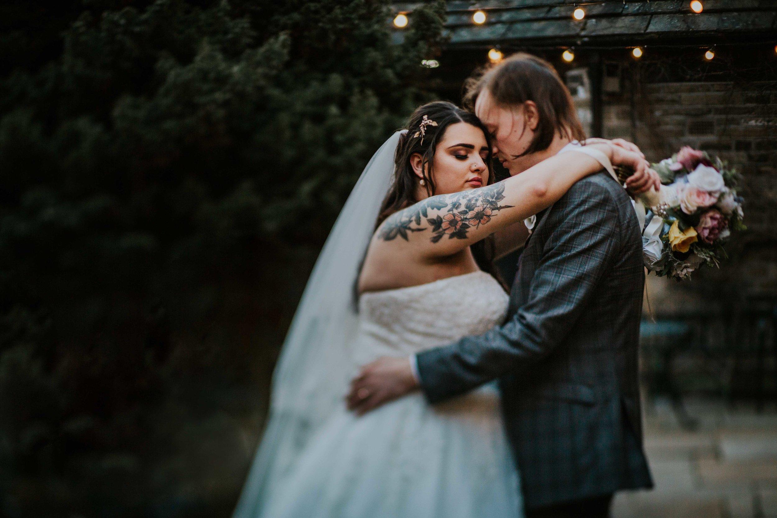 Holdsworth House Halifax Wedding (34).jpg