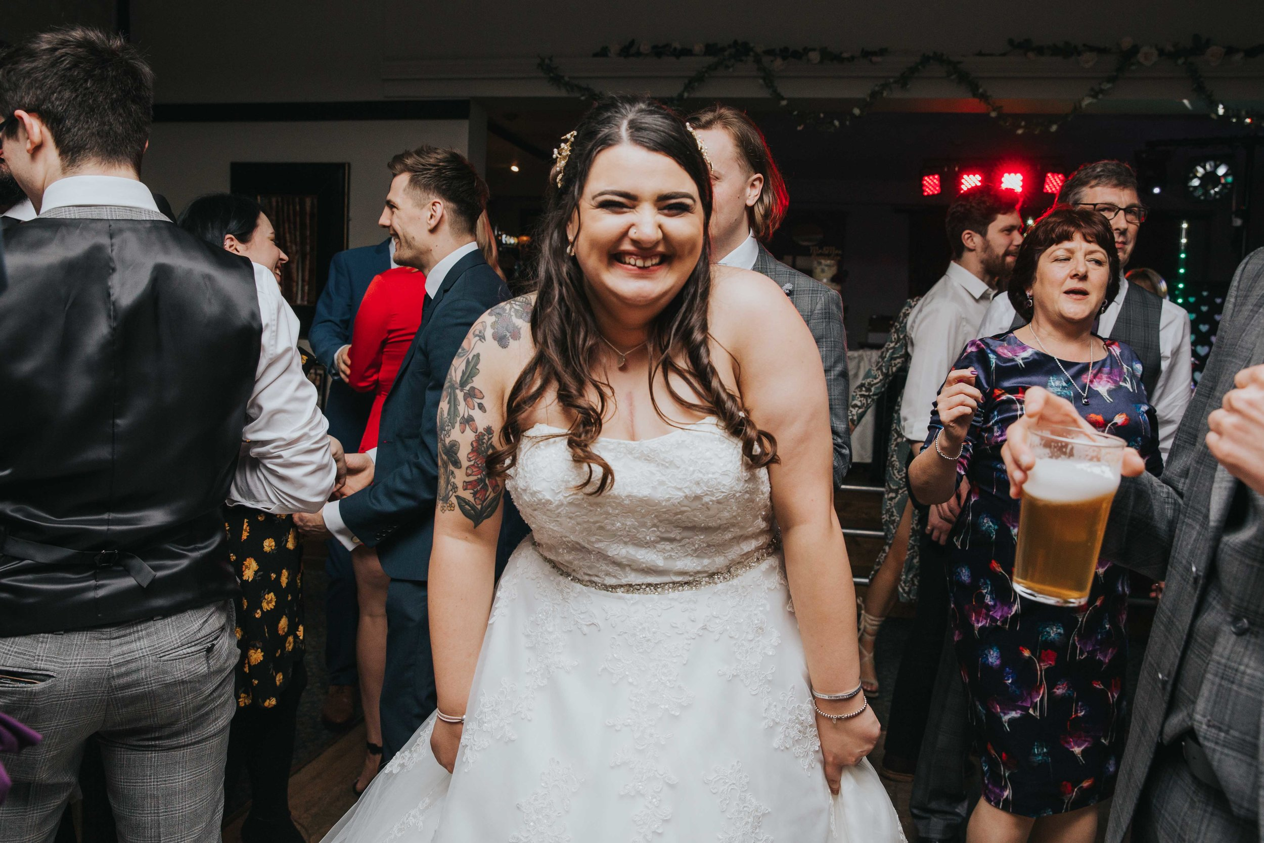 Holdsworth House Halifax Wedding (39).jpg