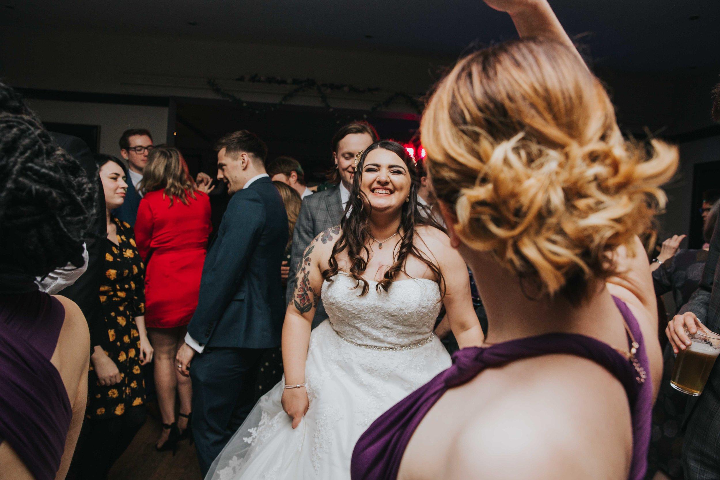 Holdsworth House Halifax Wedding (40).jpg