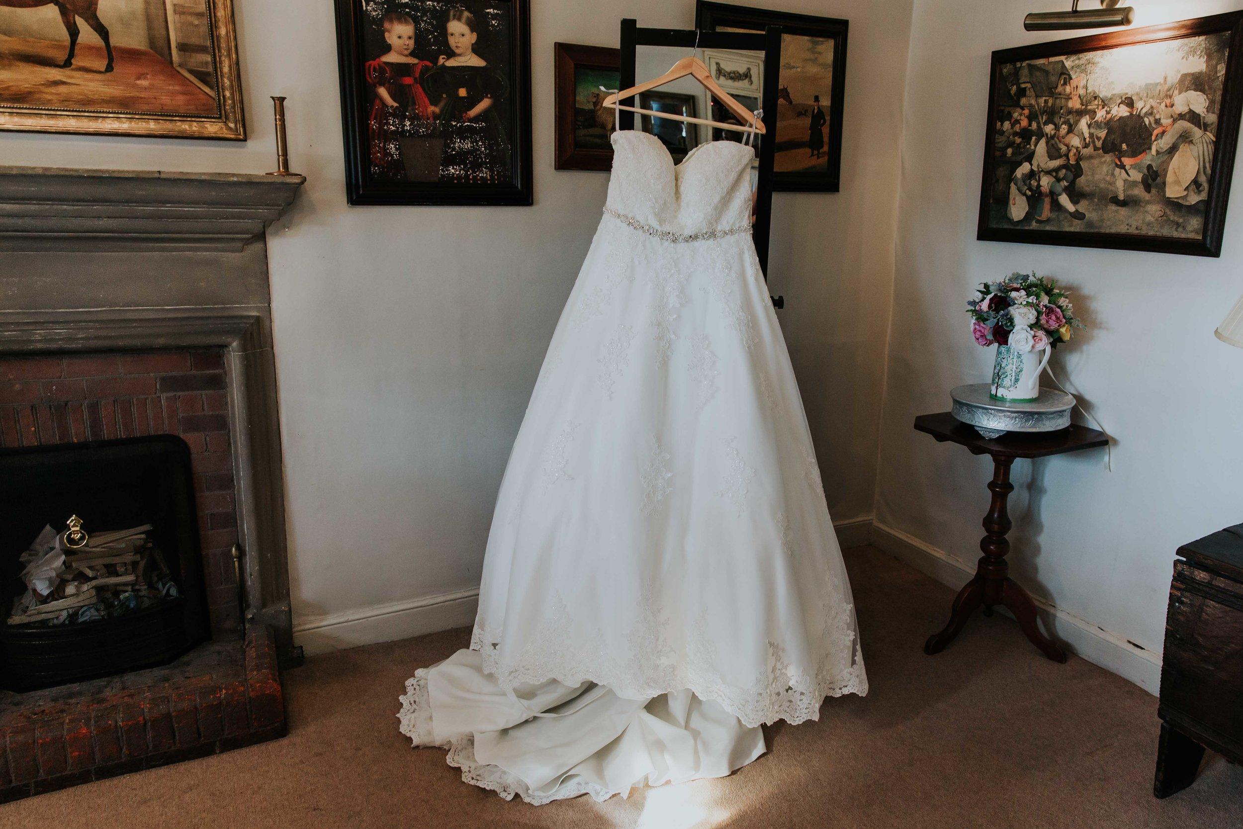Holdsworth House Halifax Wedding (5).jpg