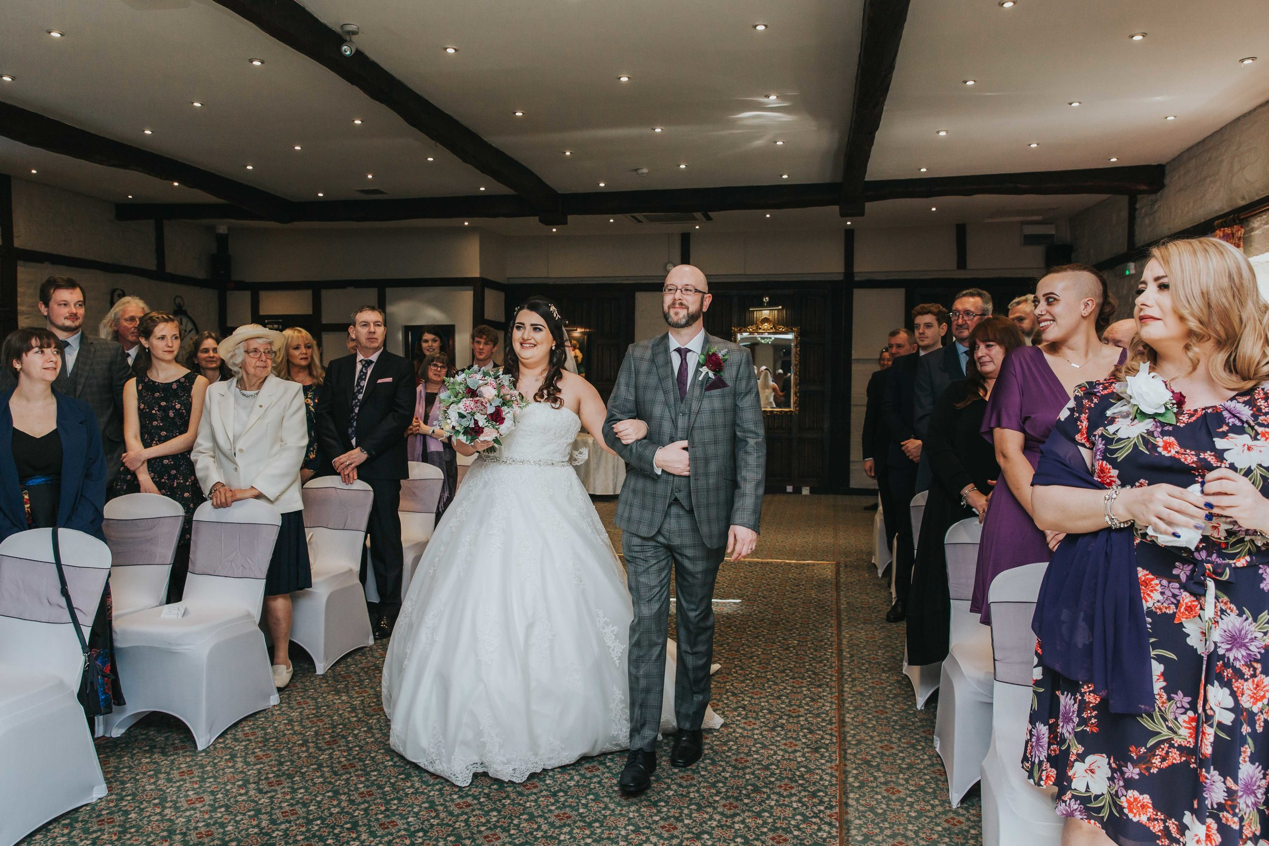 Holdsworth House Halifax Wedding (8).jpg