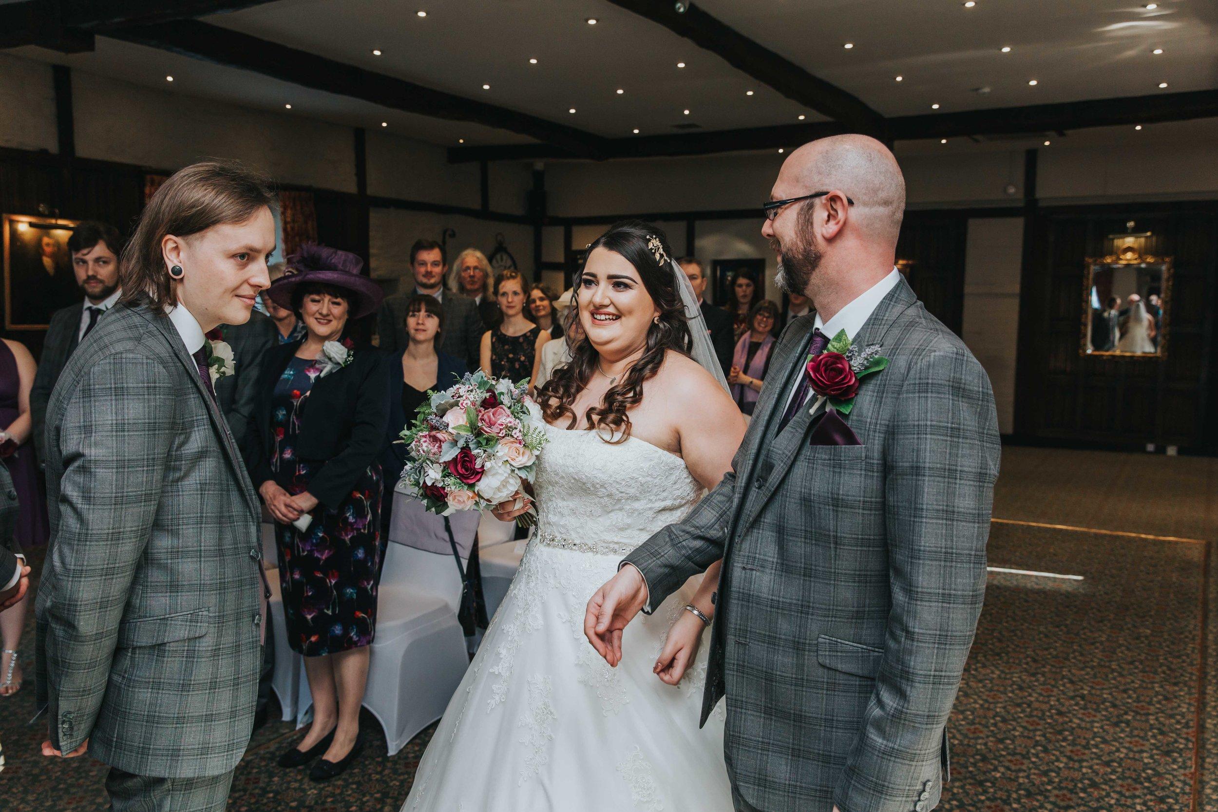 Holdsworth House Halifax Wedding (9).jpg