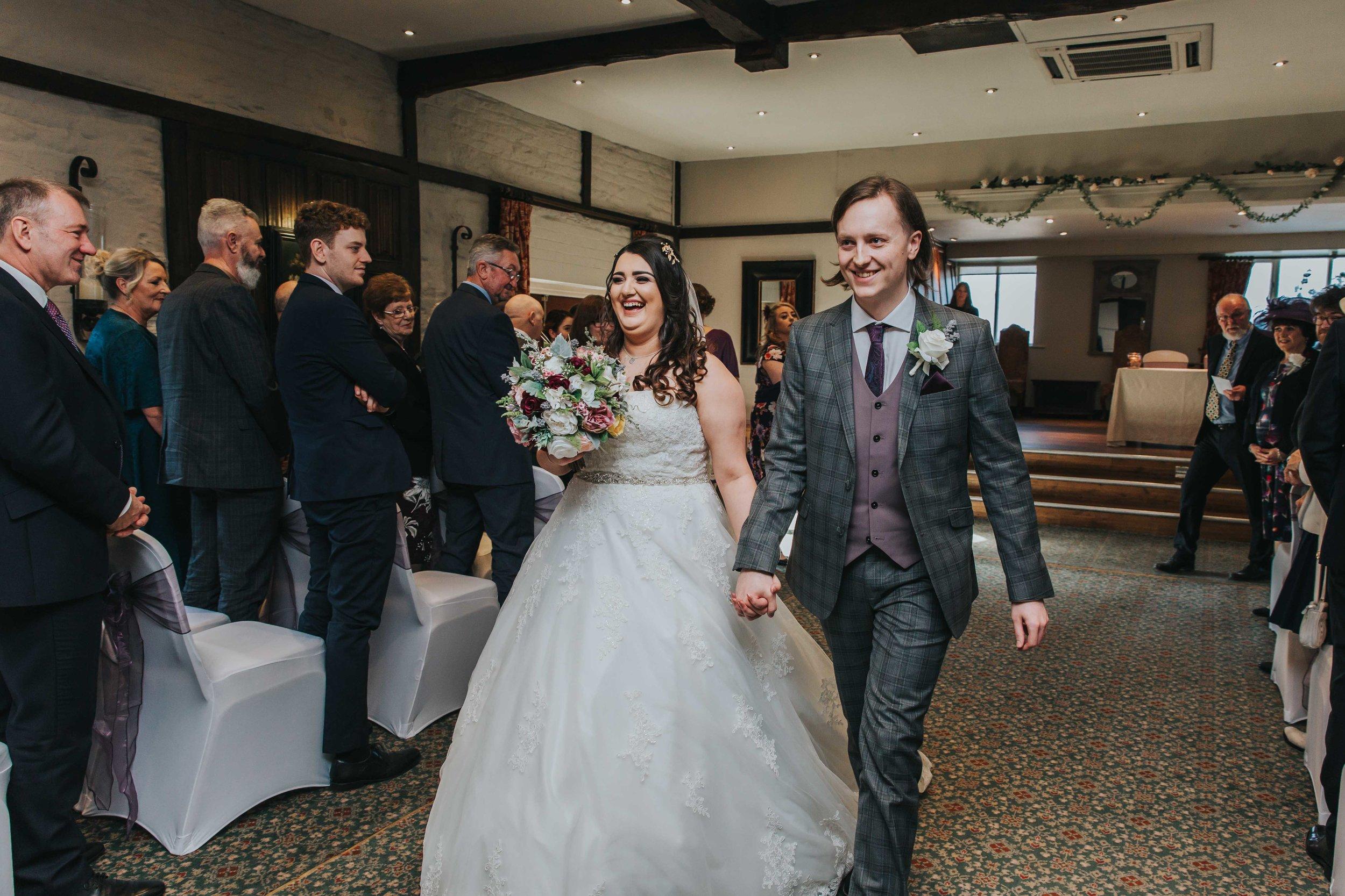 Holdsworth House Halifax Wedding (11).jpg