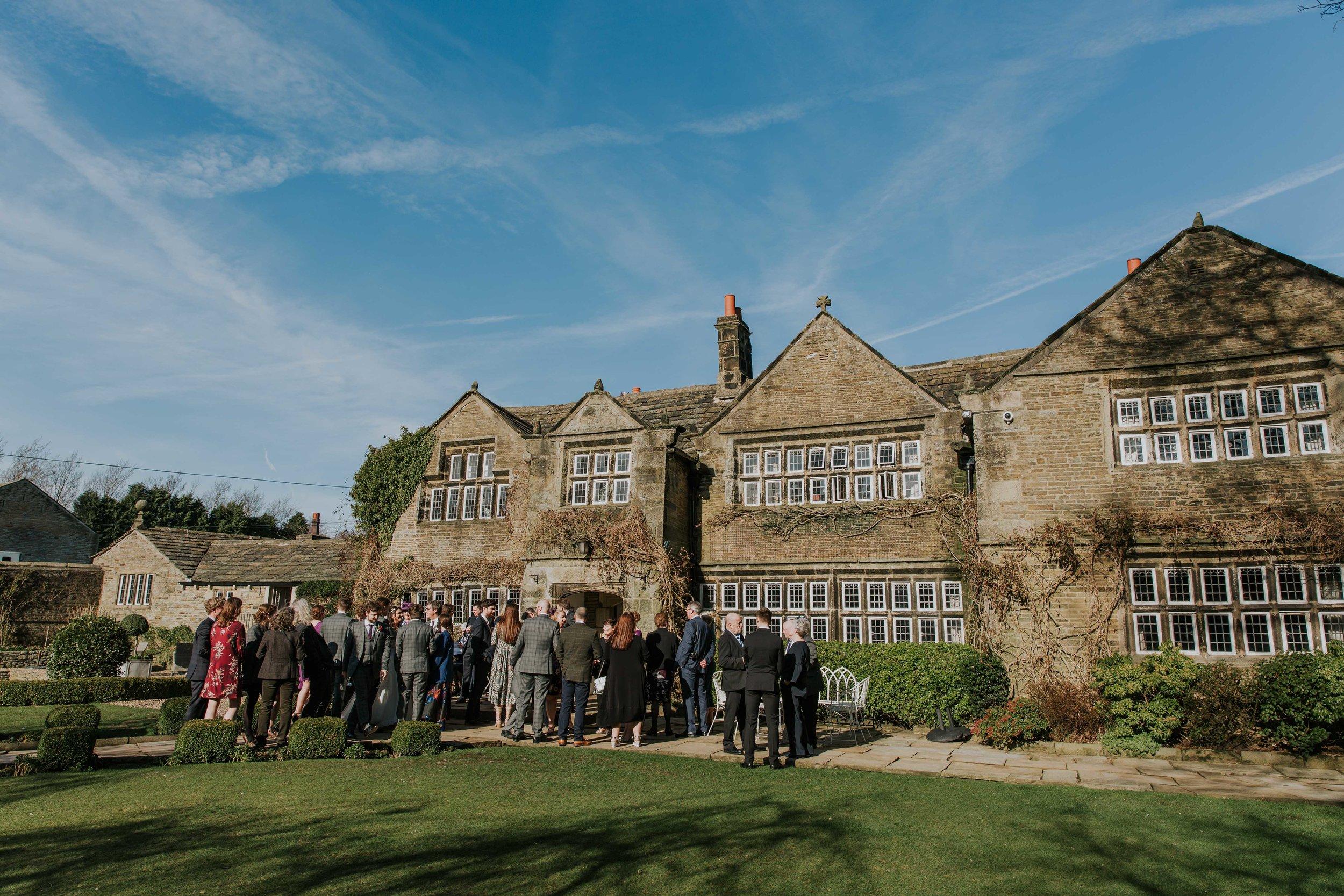 Holdsworth House Halifax Wedding (12).jpg